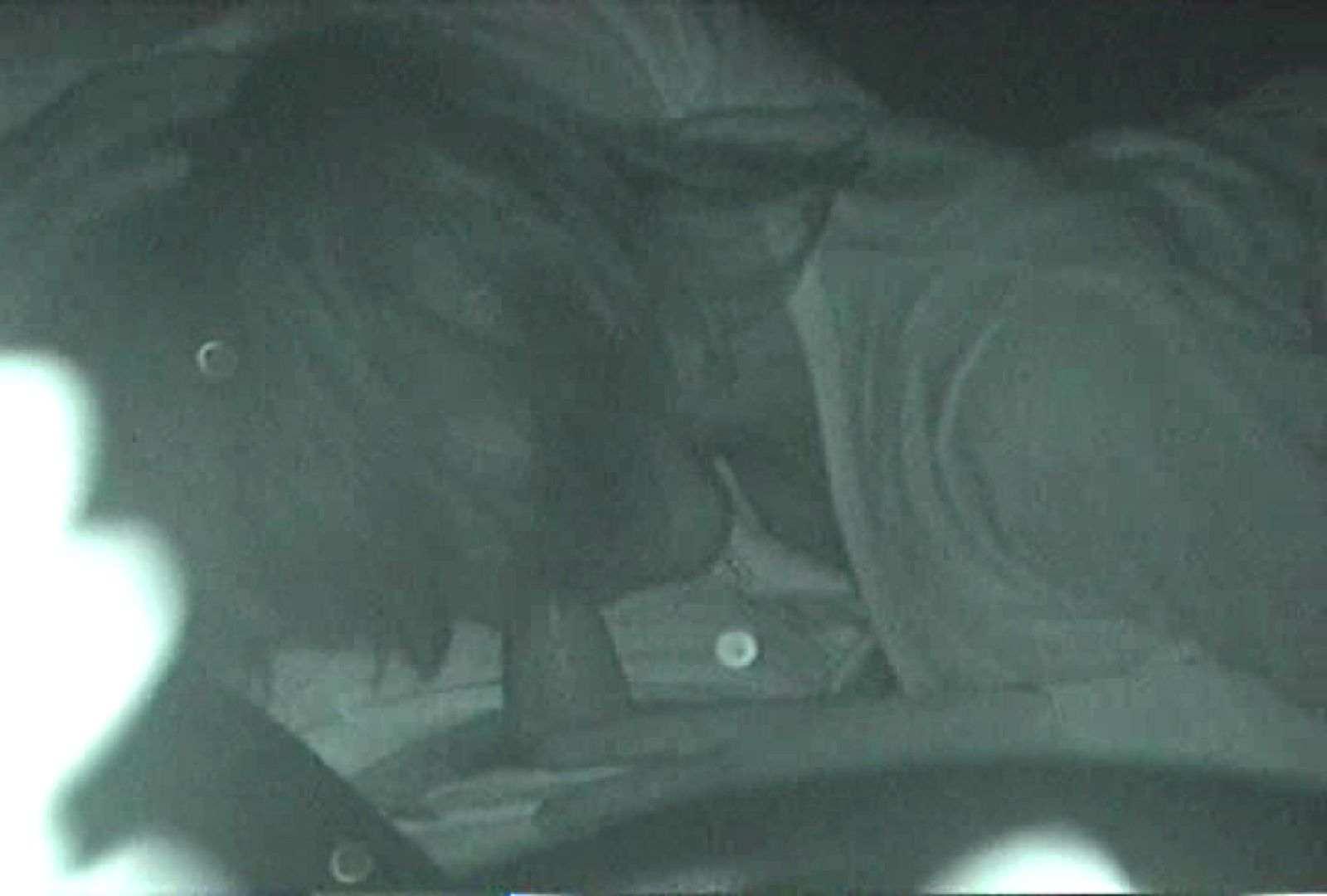「充血監督」さんの深夜の運動会!! vol.058 お姉さんのSEX おまんこ動画流出 78枚 14