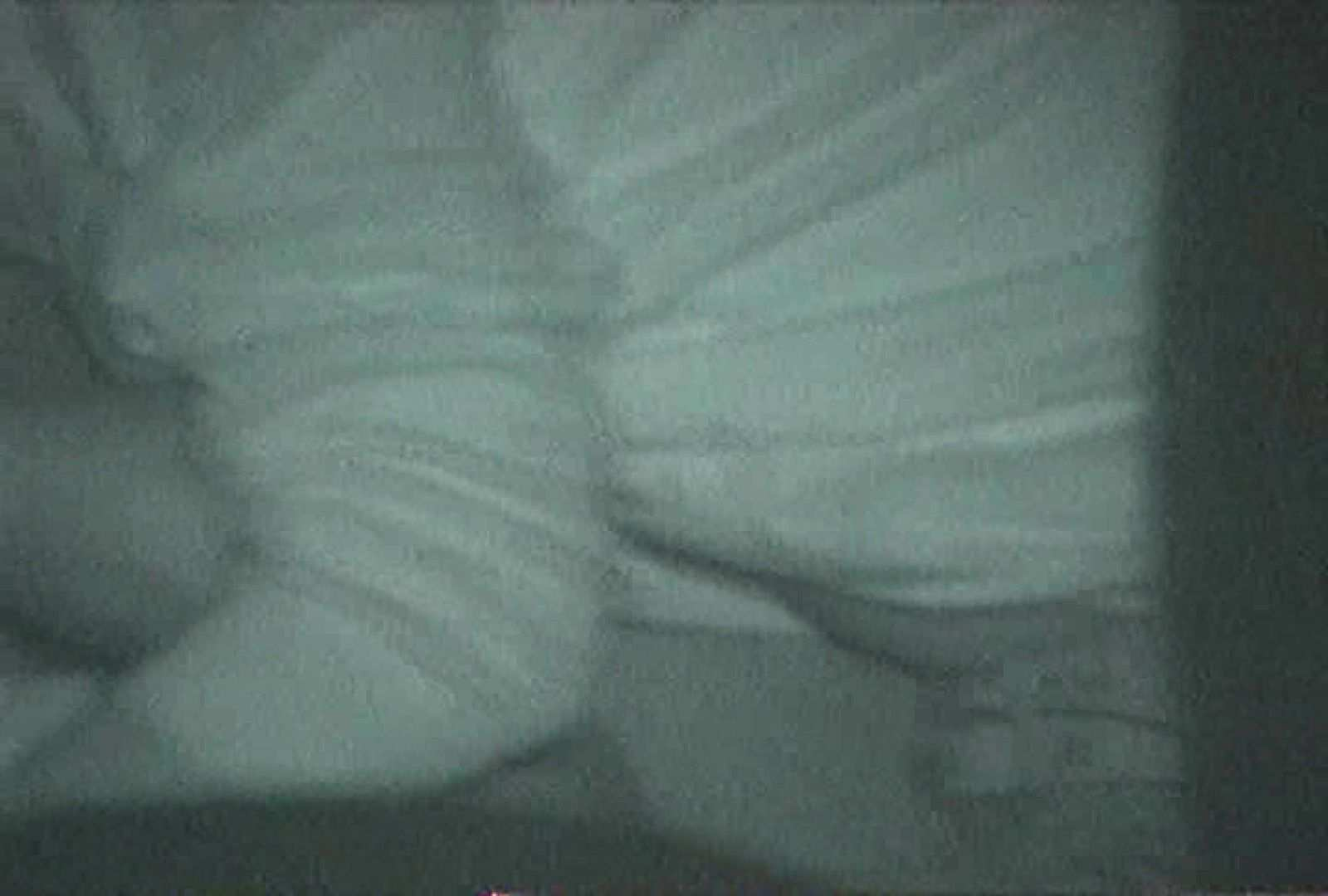 「充血監督」さんの深夜の運動会!! vol.058 カップルのsex 性交動画流出 78枚 17
