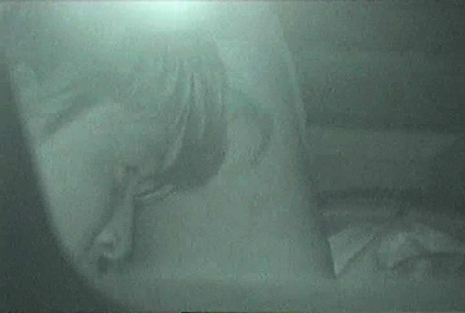 「充血監督」さんの深夜の運動会!! vol.058 美女 おまんこ動画流出 78枚 27