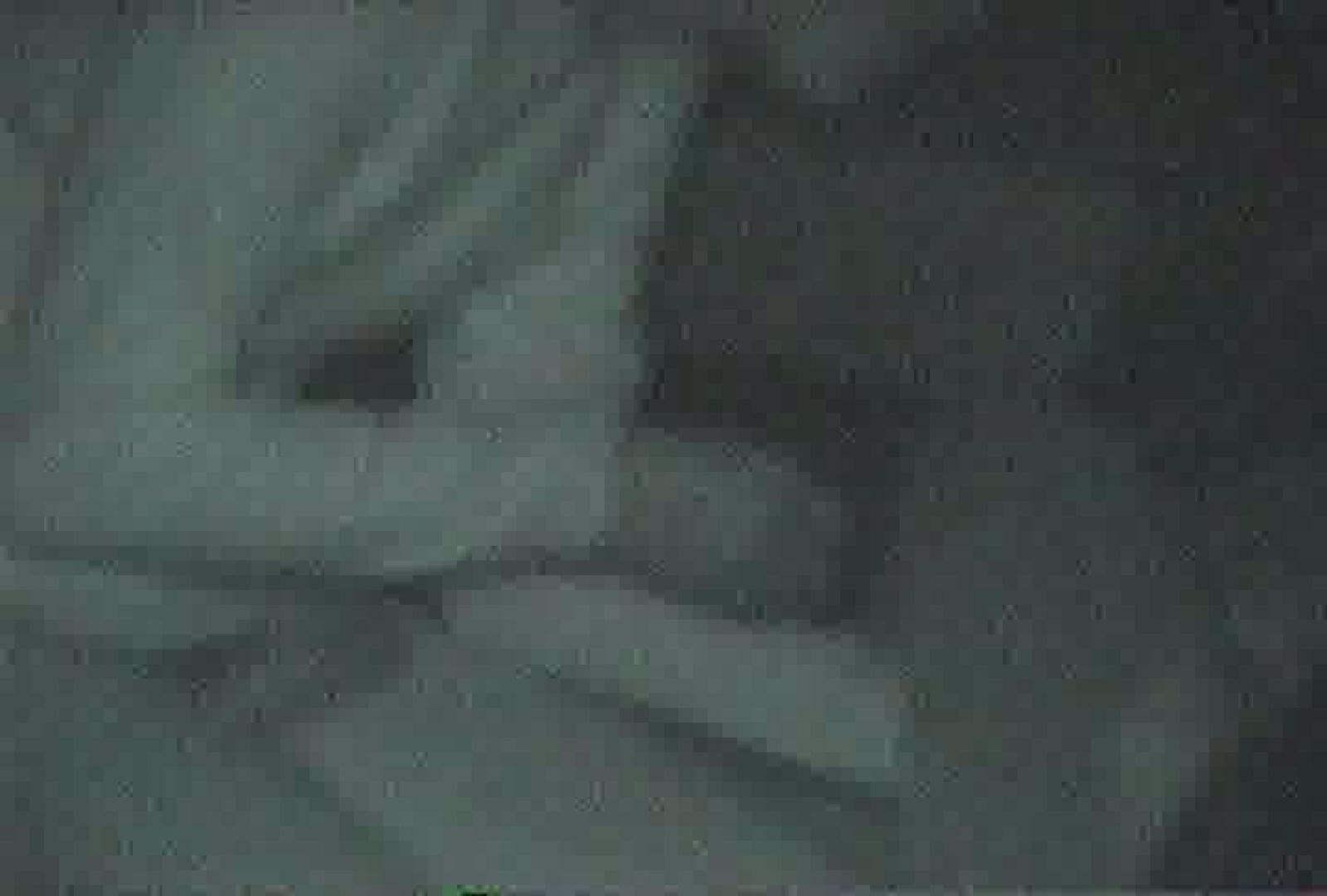 「充血監督」さんの深夜の運動会!! vol.058 ギャル達 | セックス  78枚 31