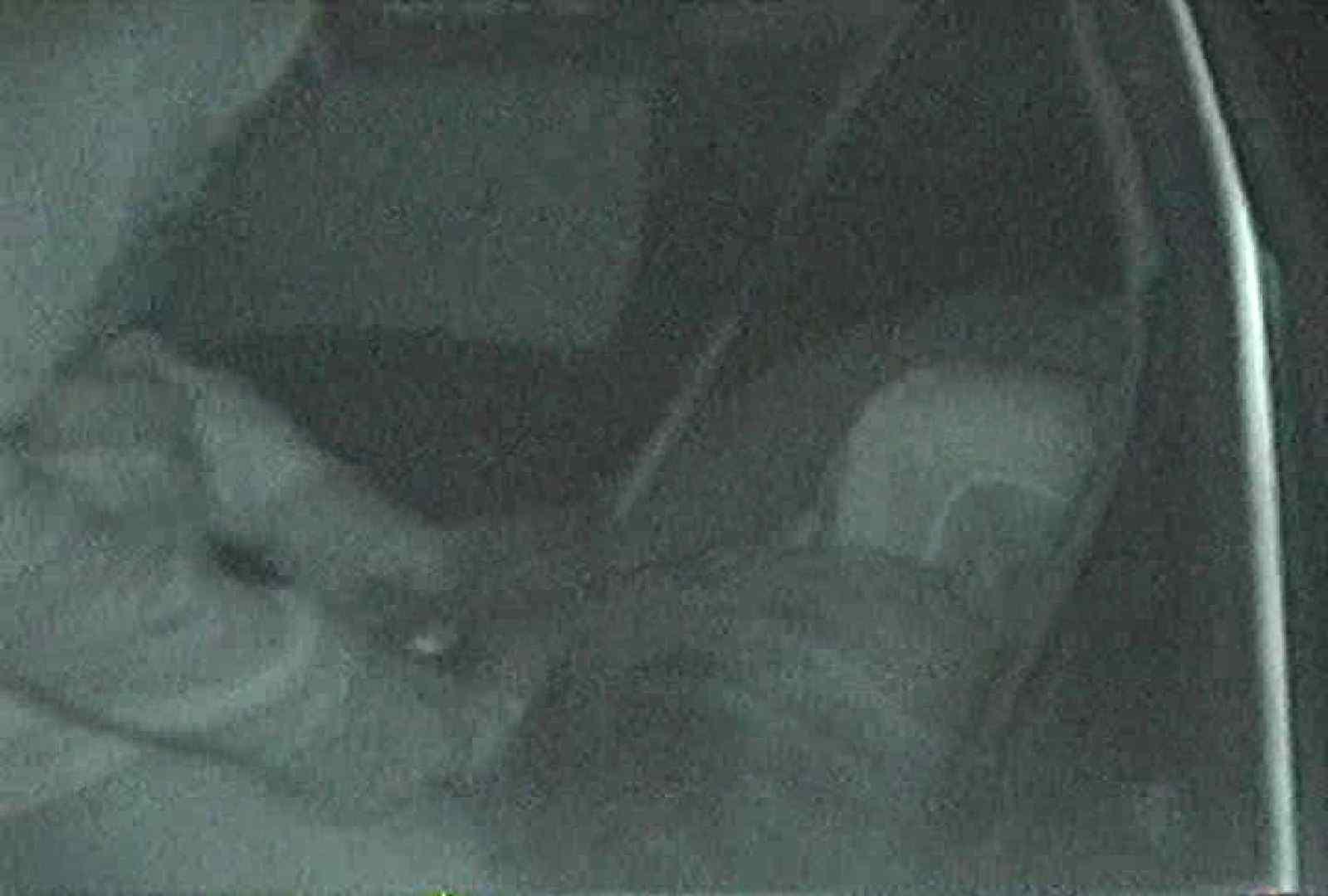 「充血監督」さんの深夜の運動会!! vol.058 カップルのsex 性交動画流出 78枚 41