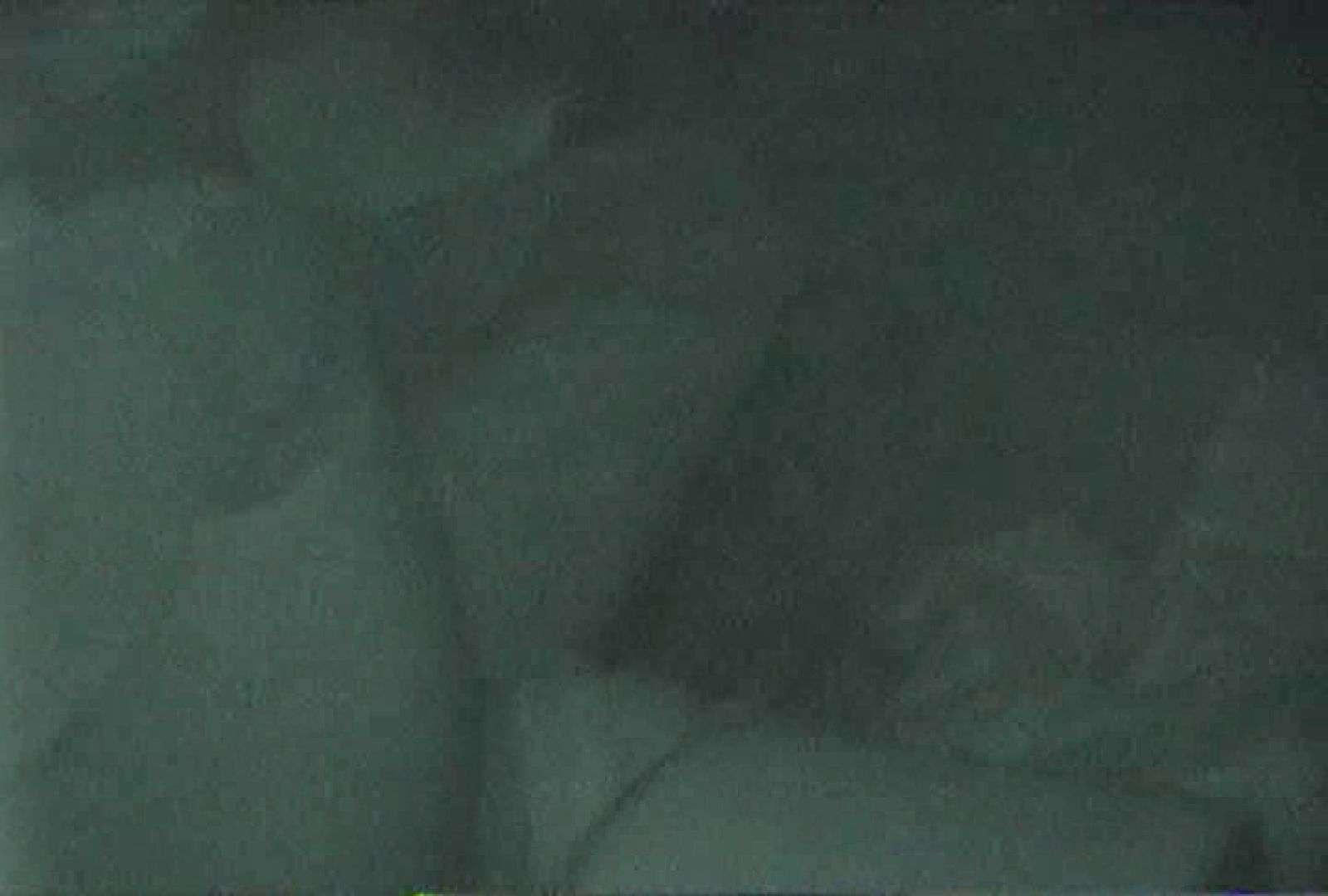 「充血監督」さんの深夜の運動会!! vol.058 美女 おまんこ動画流出 78枚 45