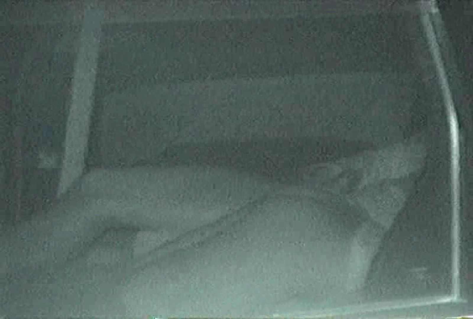「充血監督」さんの深夜の運動会!! vol.058 お姉さんのSEX おまんこ動画流出 78枚 50