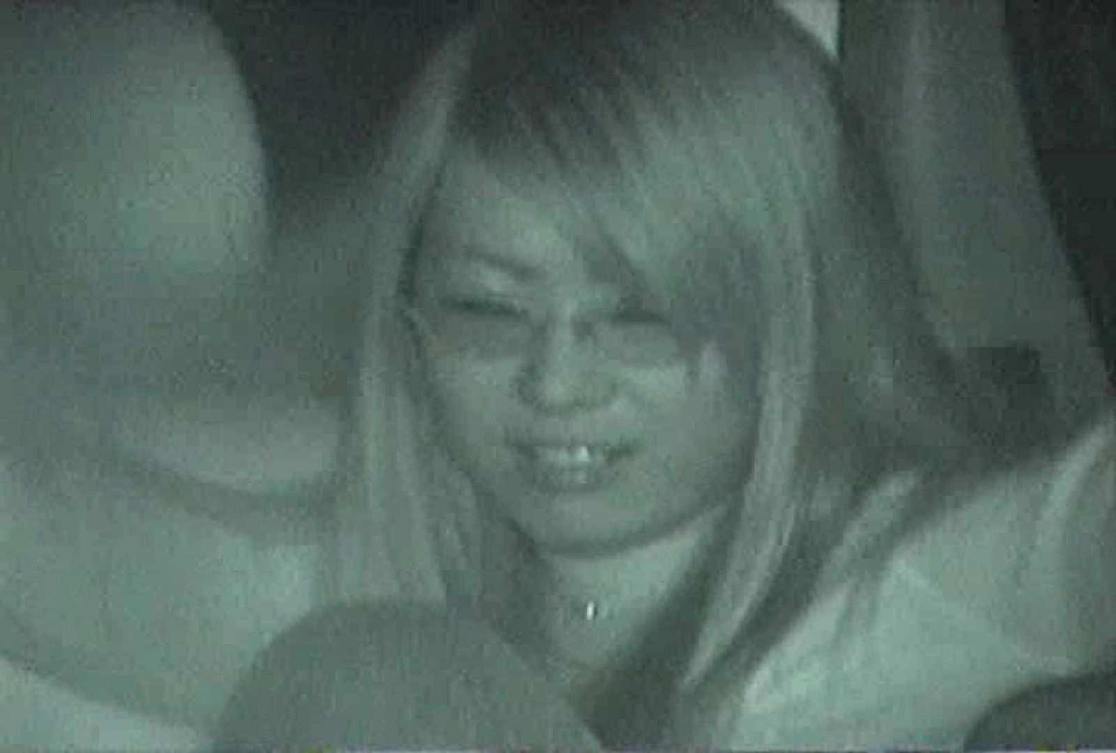 「充血監督」さんの深夜の運動会!! vol.058 フェラ・シーン おめこ無修正画像 78枚 76