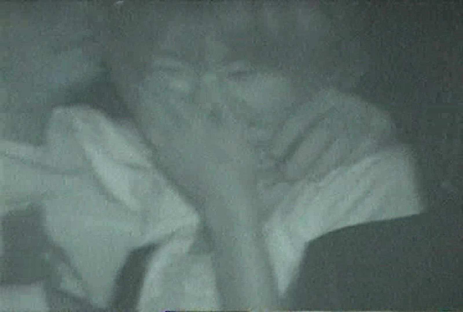 「充血監督」さんの深夜の運動会!! vol.058 ギャル達  78枚 78