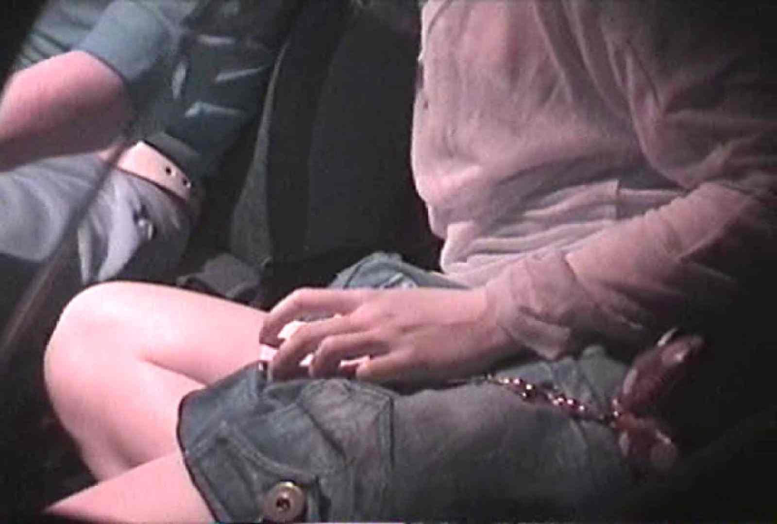 「充血監督」さんの深夜の運動会!! vol.059 カップルのsex SEX無修正画像 87枚 3