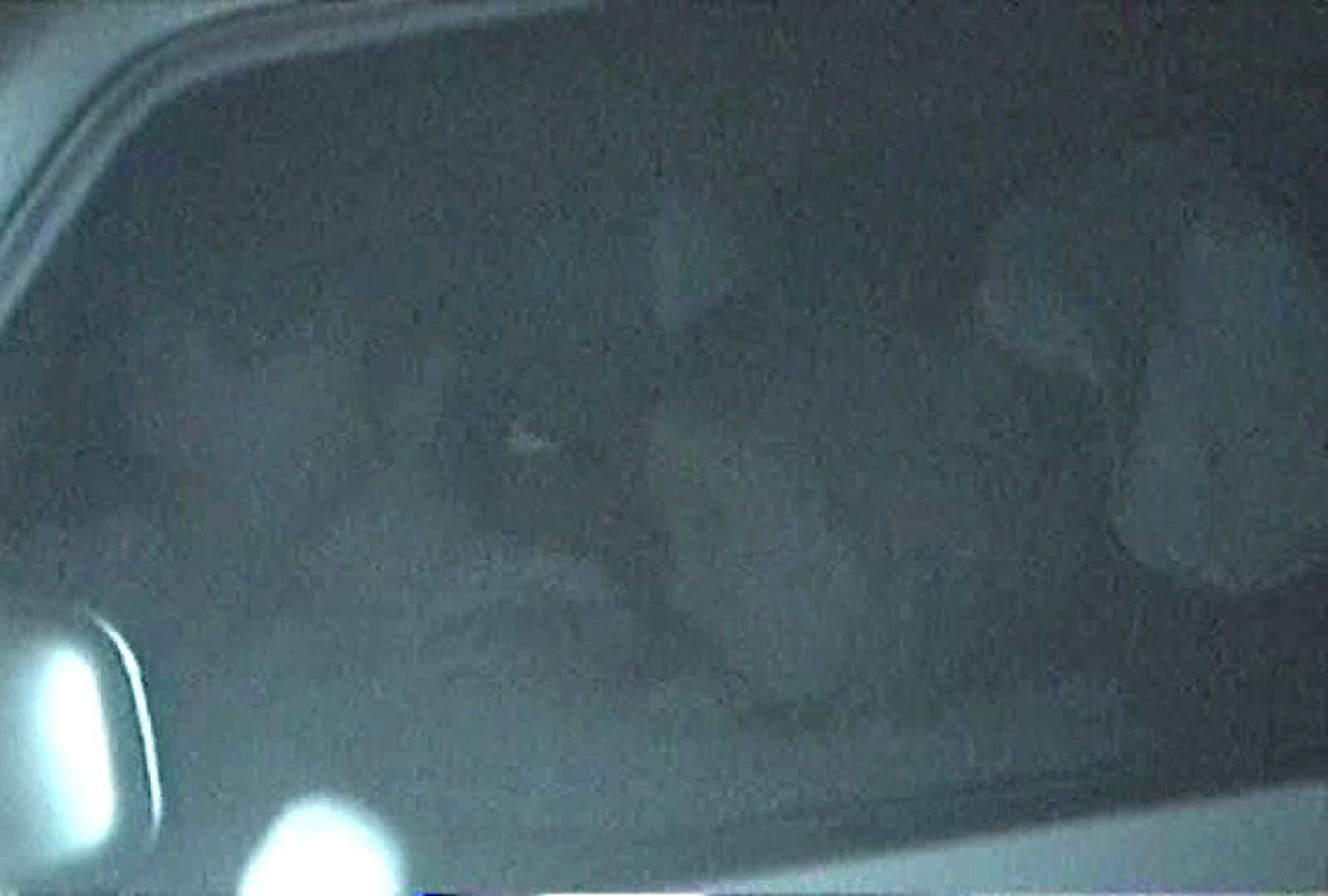 「充血監督」さんの深夜の運動会!! vol.059 ギャル達 戯れ無修正画像 87枚 22