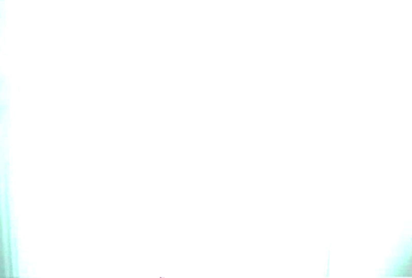 「充血監督」さんの深夜の運動会!! vol.059 ギャル達 戯れ無修正画像 87枚 42