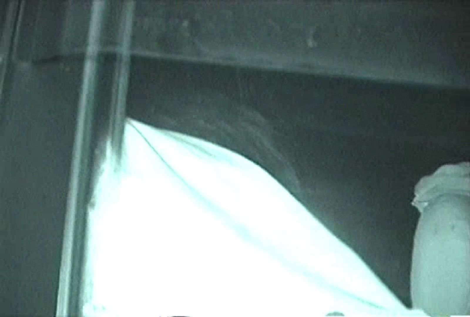 「充血監督」さんの深夜の運動会!! vol.059 熟女 おめこ無修正画像 87枚 54