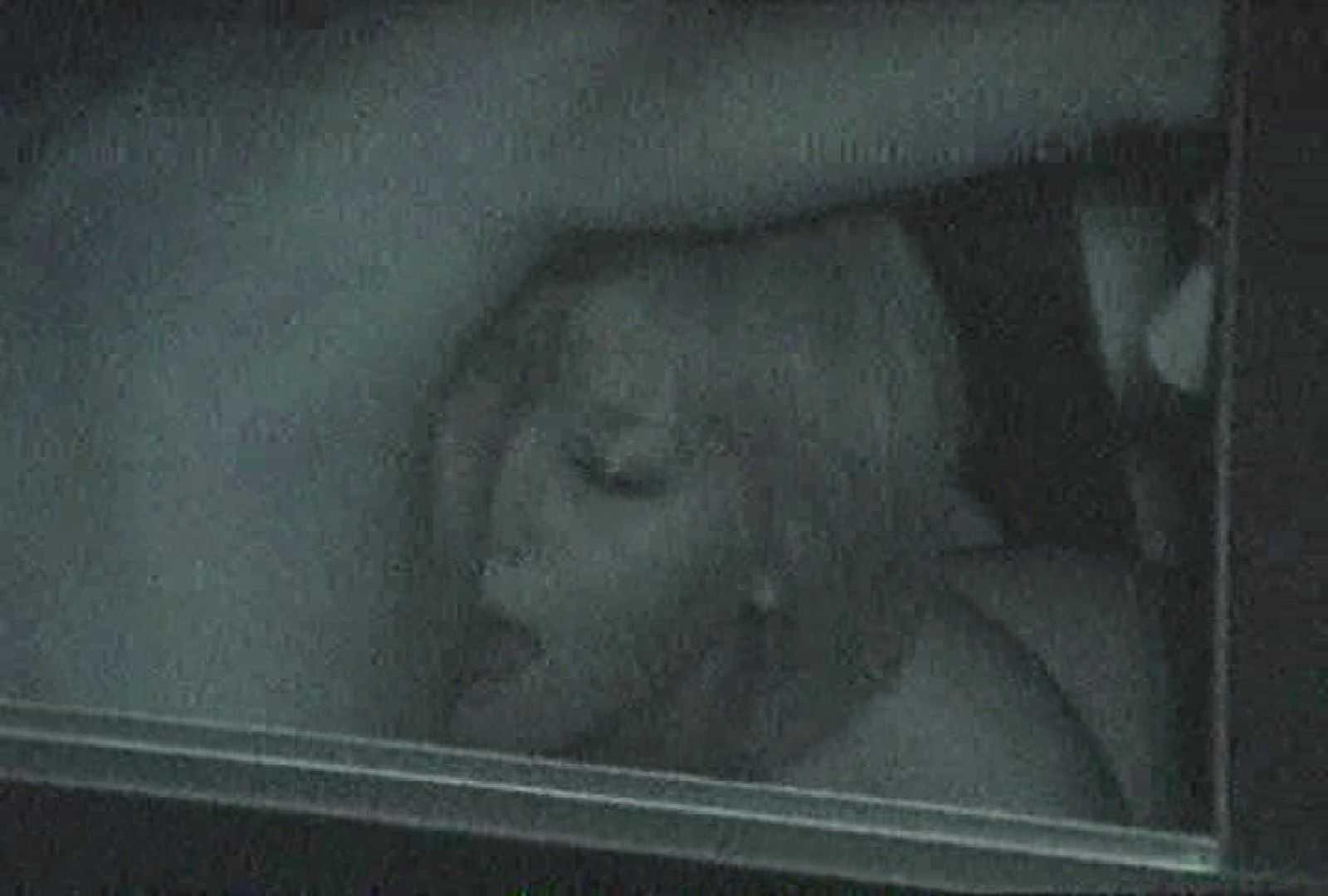 「充血監督」さんの深夜の運動会!! vol.059 カップルのsex SEX無修正画像 87枚 58