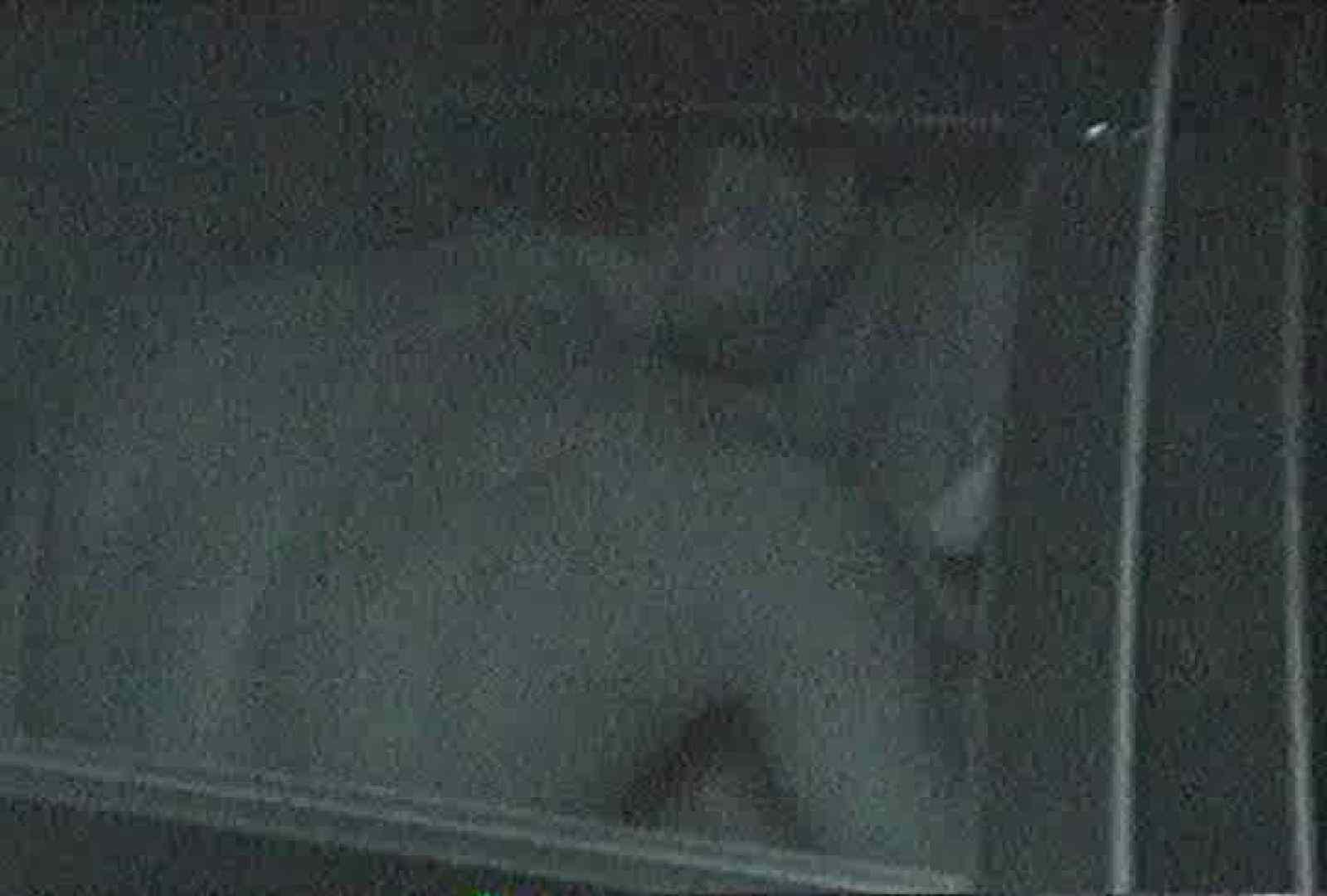 「充血監督」さんの深夜の運動会!! vol.059 カップルのsex SEX無修正画像 87枚 63