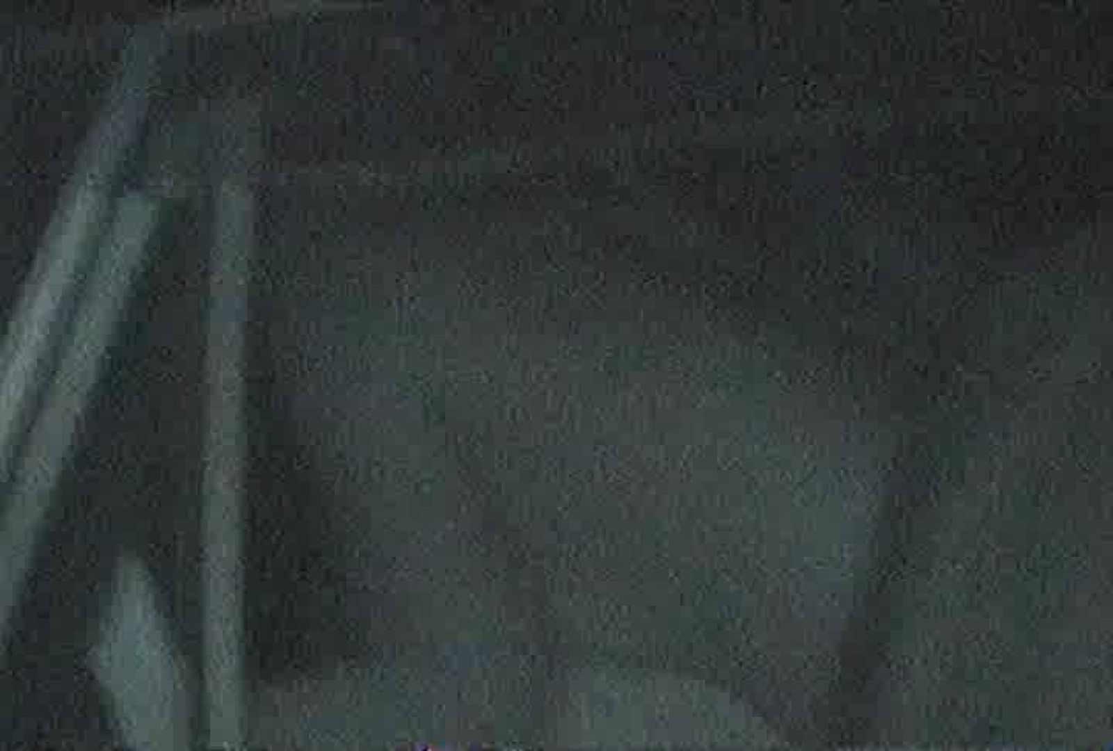 「充血監督」さんの深夜の運動会!! vol.059 セックス  87枚 65