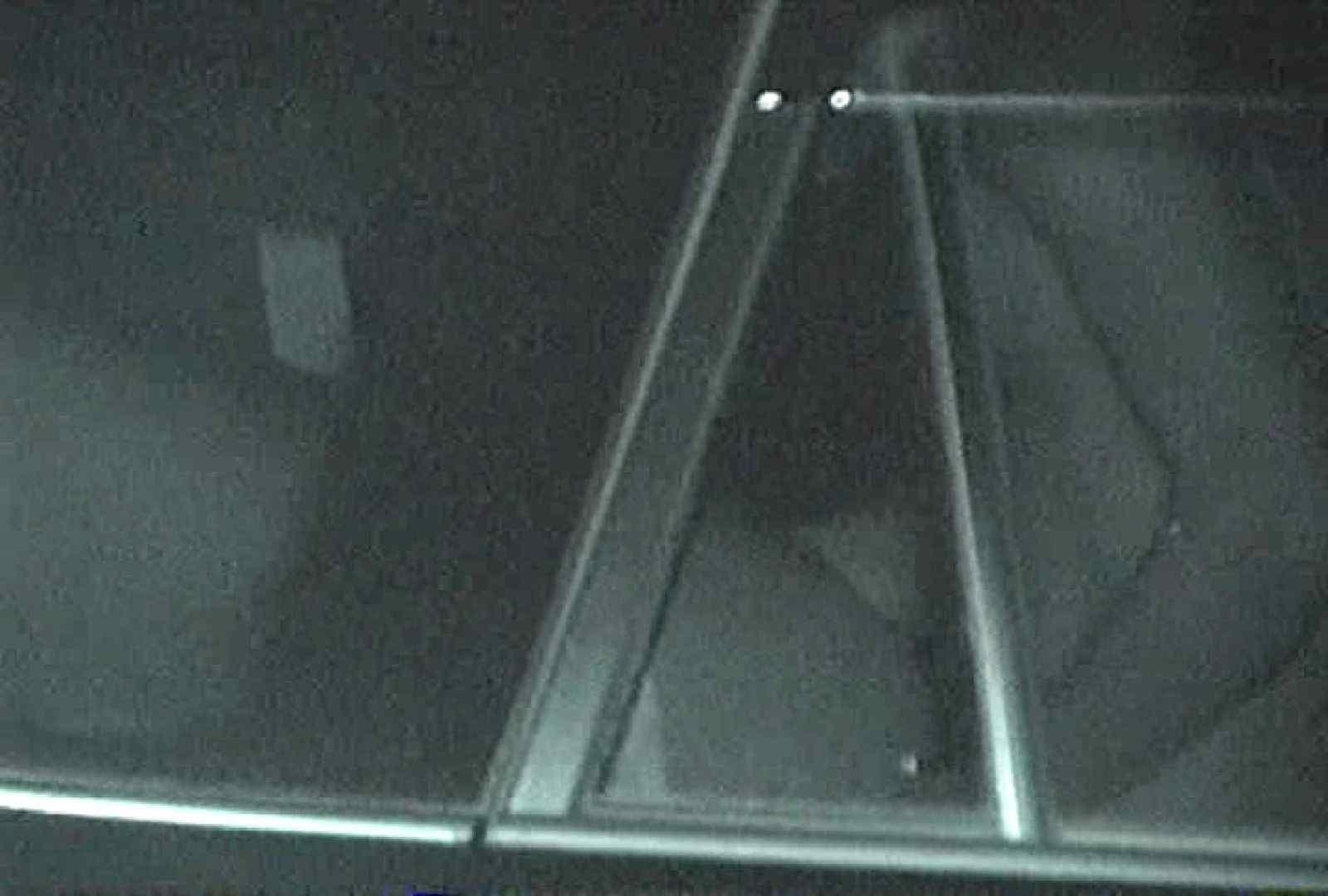「充血監督」さんの深夜の運動会!! vol.059 セックス | お姉さんのSEX  87枚 71