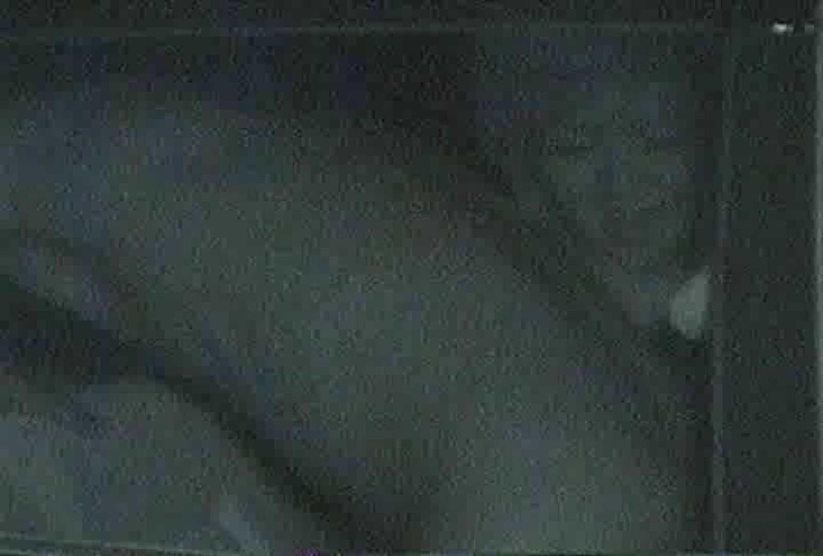 「充血監督」さんの深夜の運動会!! vol.059 セックス | お姉さんのSEX  87枚 81