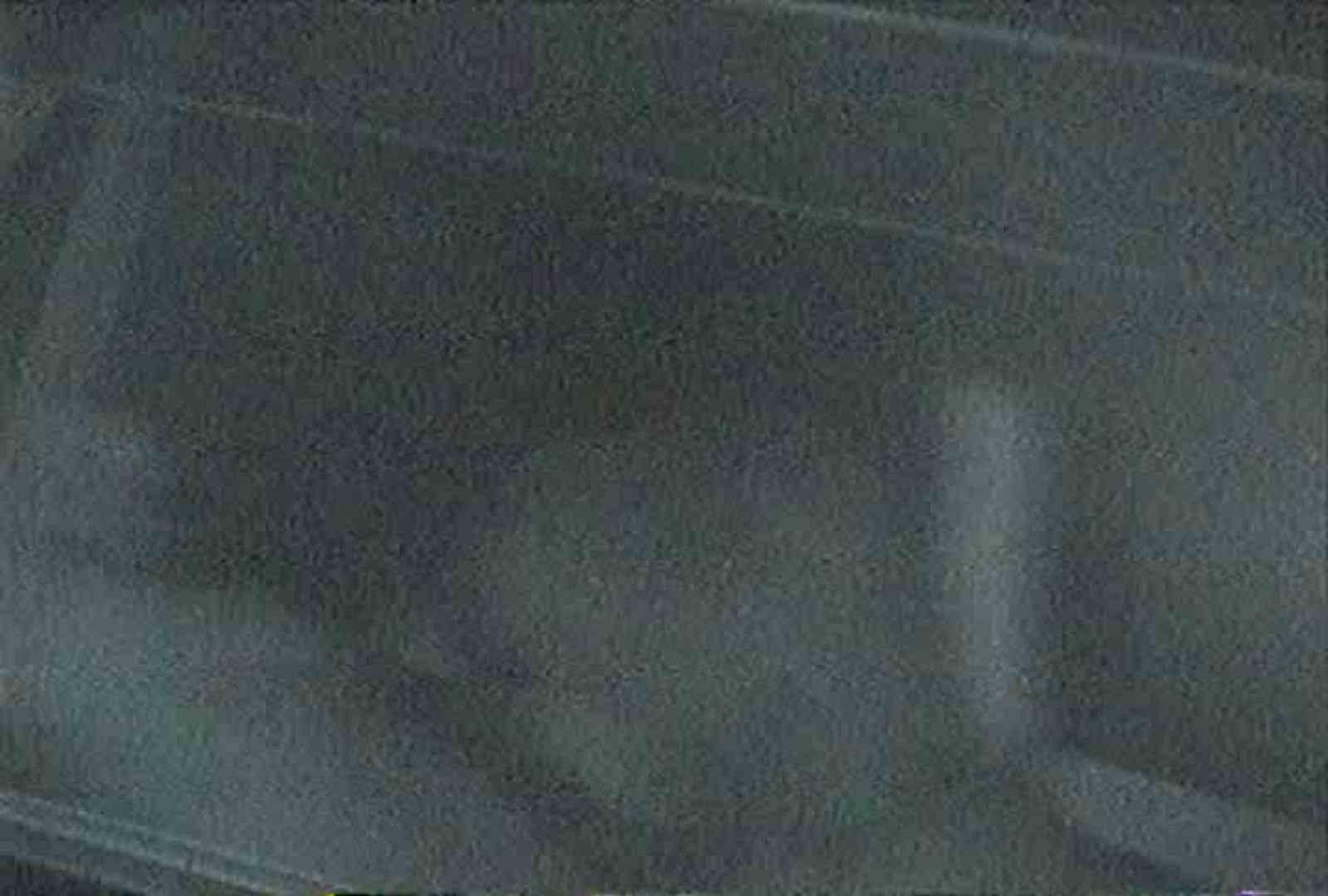 「充血監督」さんの深夜の運動会!! vol.059 ギャル達 戯れ無修正画像 87枚 82