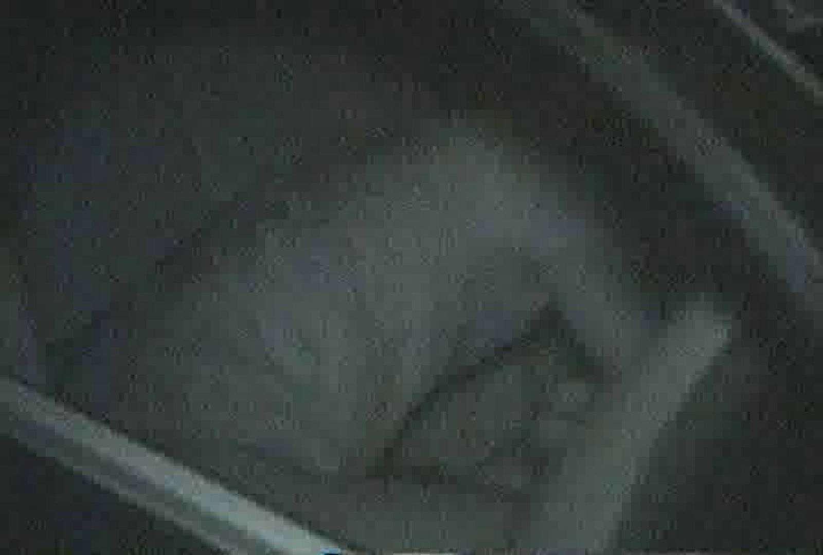 「充血監督」さんの深夜の運動会!! vol.061 ギャル達 | カップルのsex  103枚 1