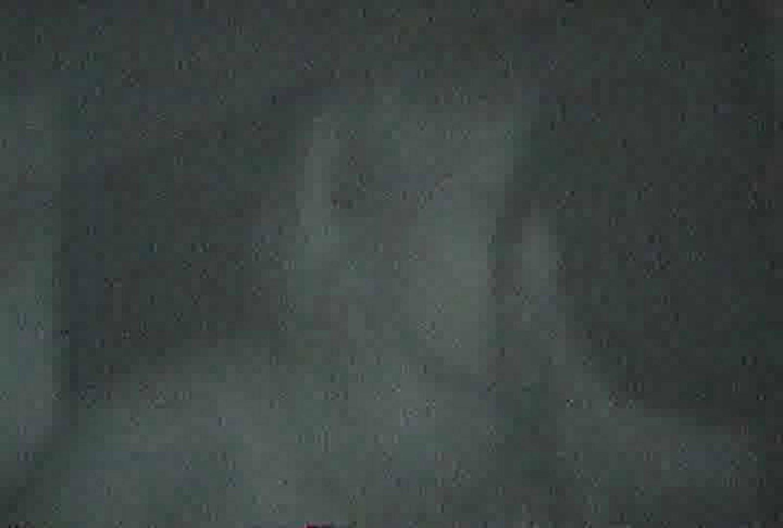 「充血監督」さんの深夜の運動会!! vol.061 セックス 性交動画流出 103枚 33