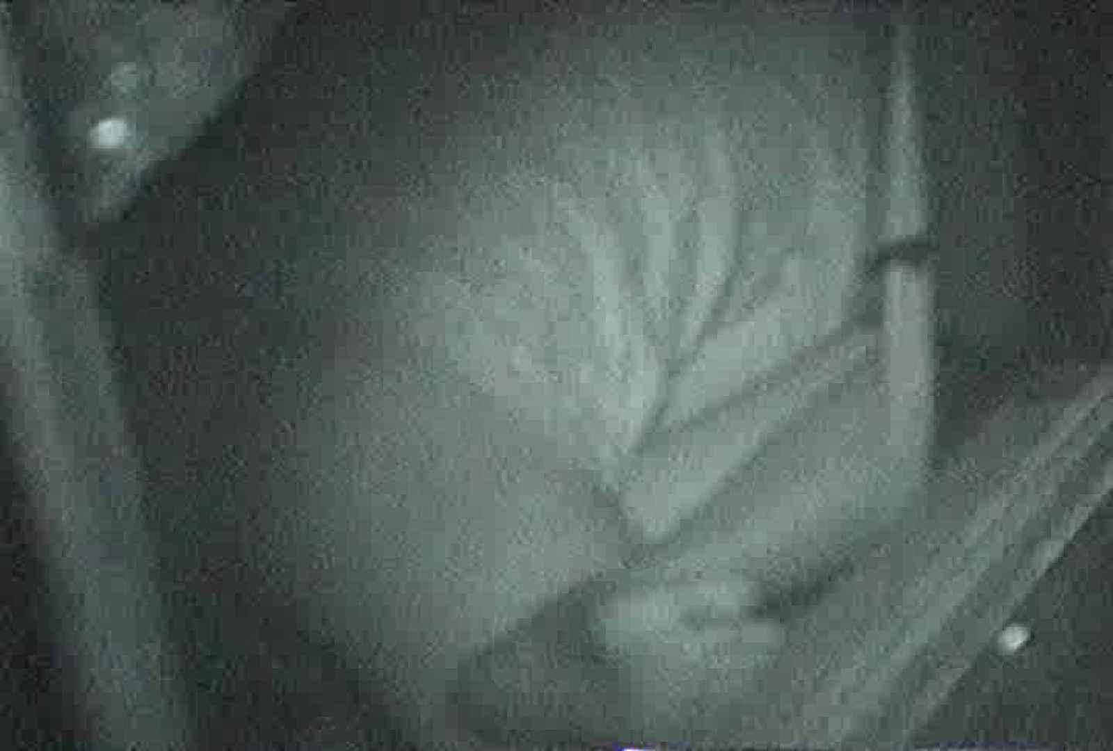 「充血監督」さんの深夜の運動会!! vol.061 おっぱい おまんこ動画流出 103枚 59
