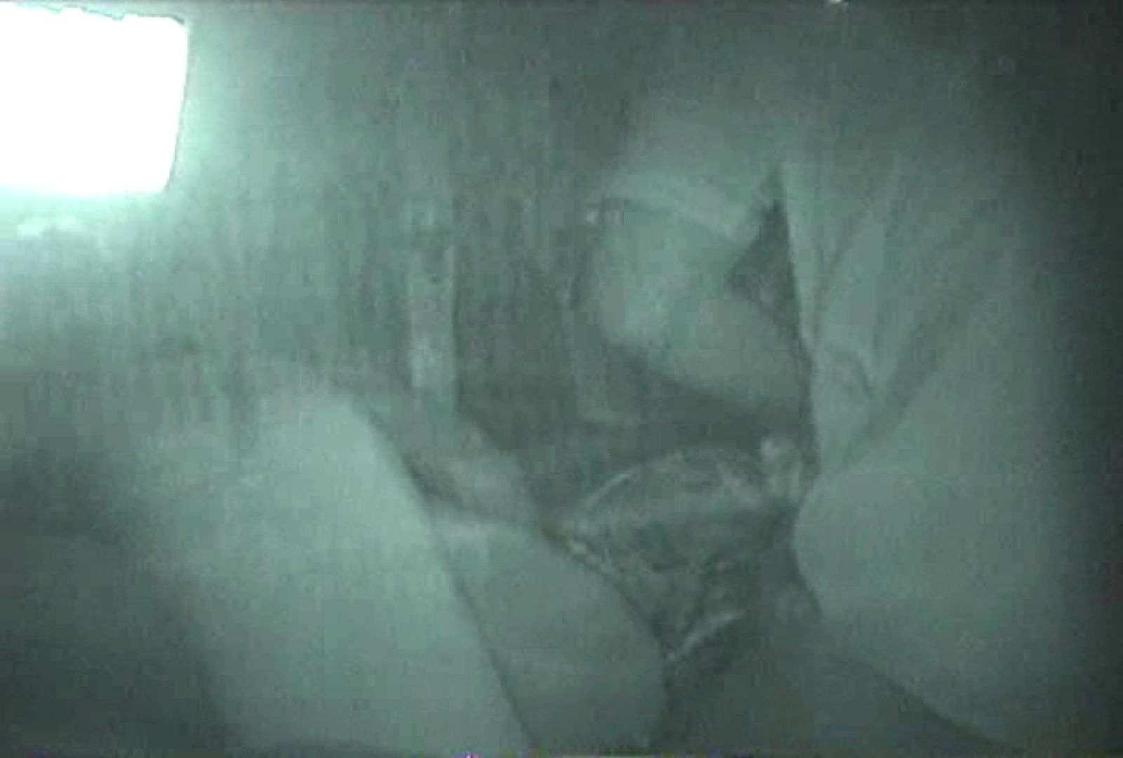 「充血監督」さんの深夜の運動会!! vol.061 お姉さんのSEX オマンコ動画キャプチャ 103枚 102