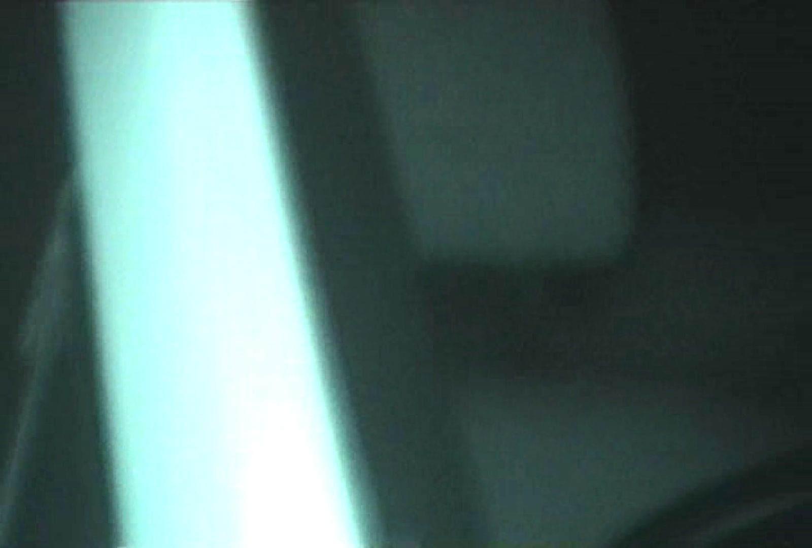「充血監督」さんの深夜の運動会!! vol.063 ギャル達 | カップルのsex  105枚 6