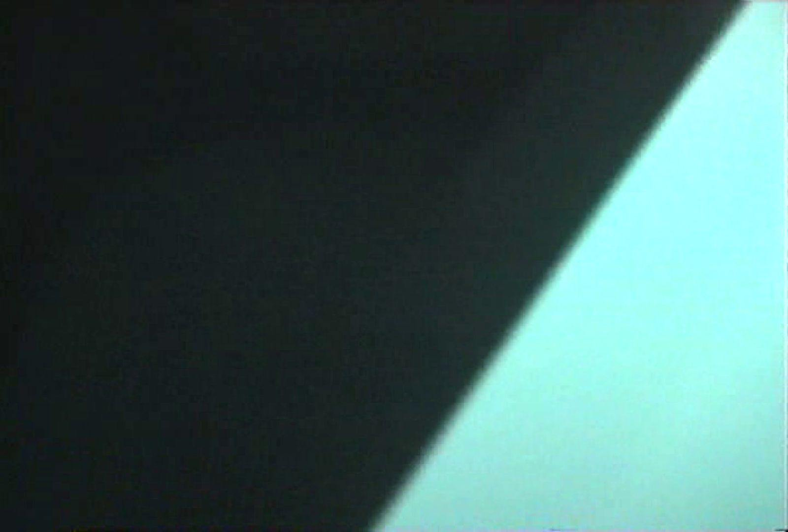 「充血監督」さんの深夜の運動会!! vol.063 ギャル達 | カップルのsex  105枚 36
