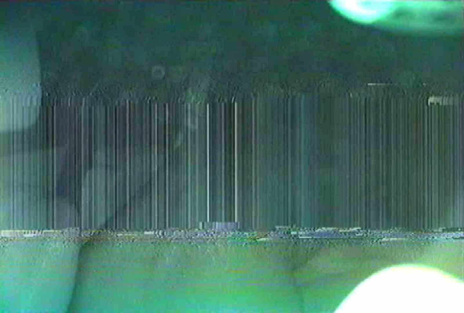 「充血監督」さんの深夜の運動会!! vol.063 セックス 濡れ場動画紹介 105枚 38