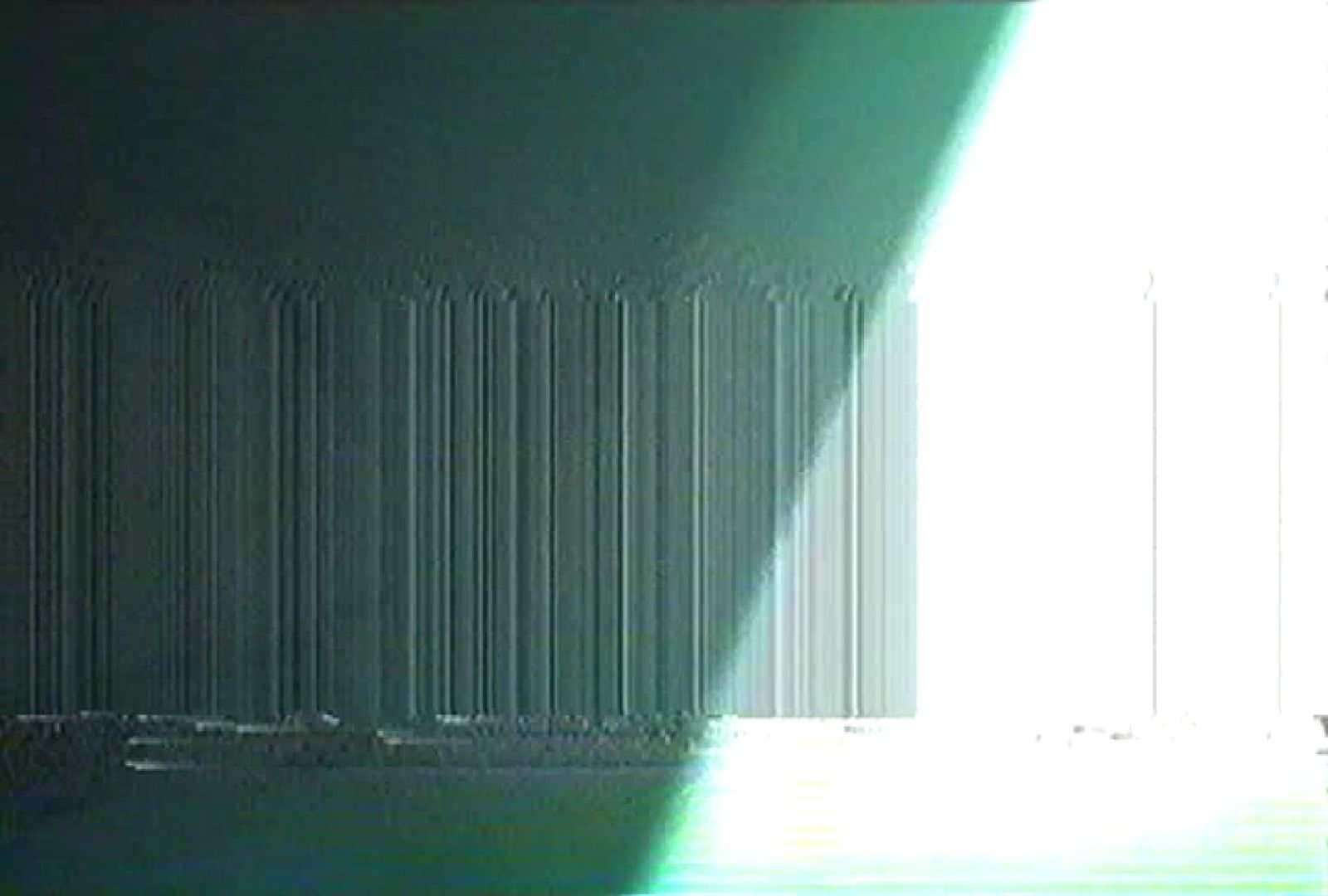 「充血監督」さんの深夜の運動会!! vol.063 カーセックス特集 AV無料 105枚 54