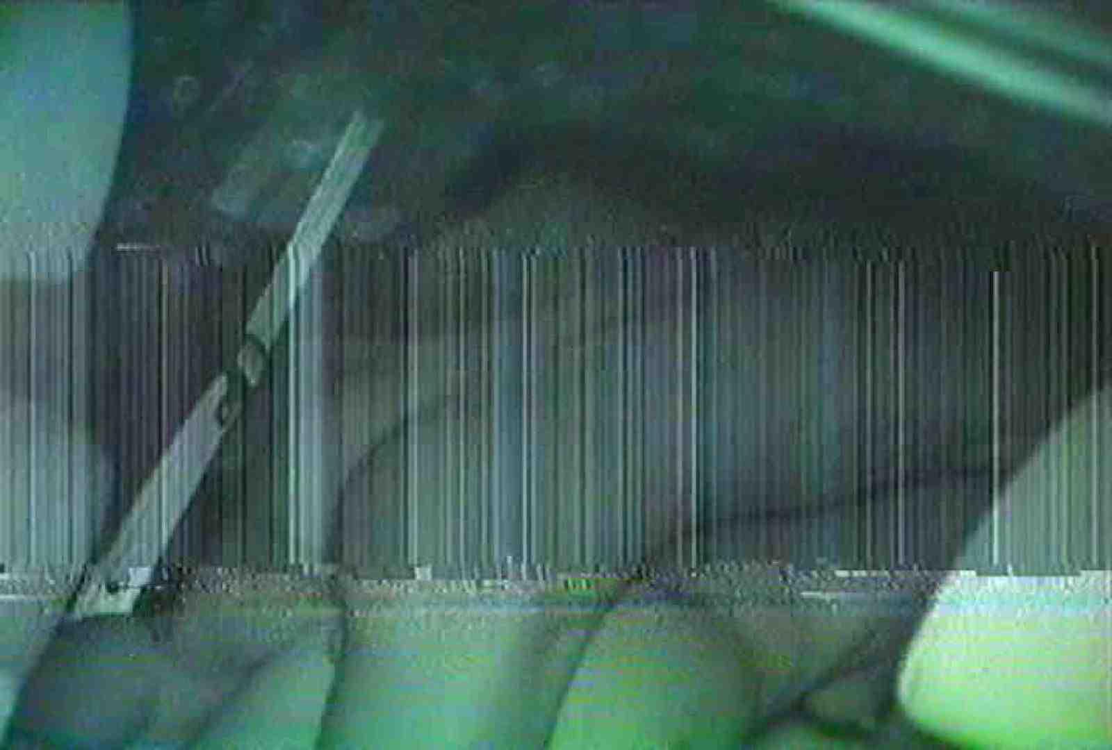 「充血監督」さんの深夜の運動会!! vol.063 ギャル達  105枚 65