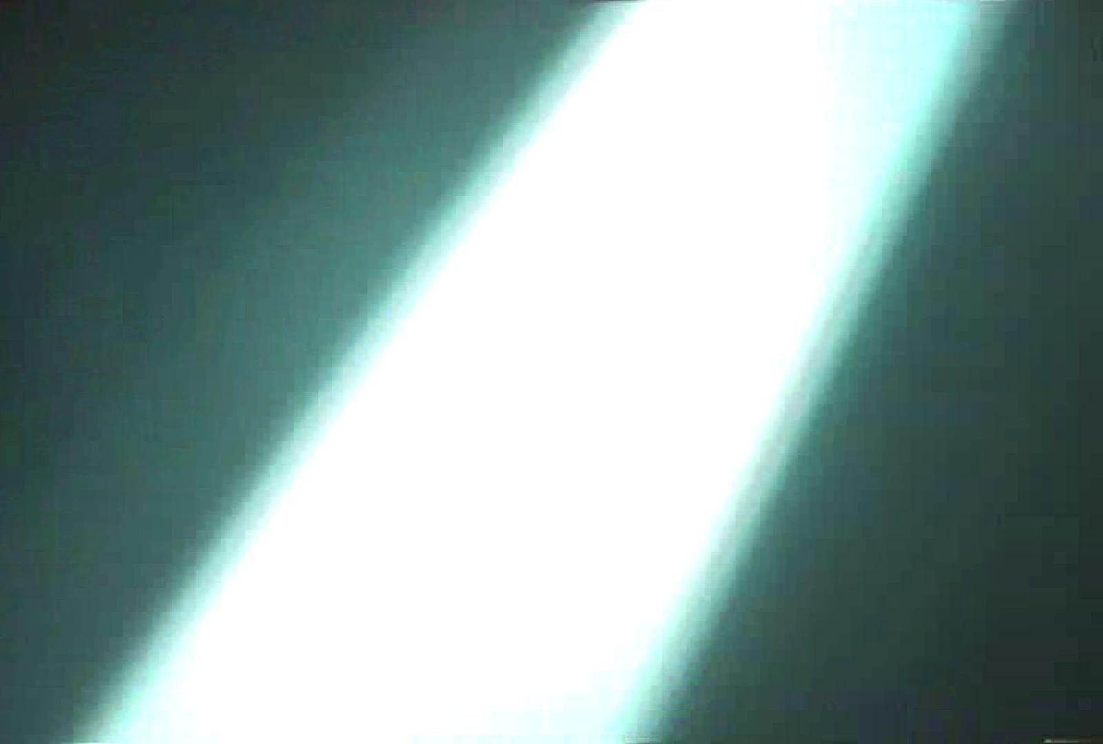 「充血監督」さんの深夜の運動会!! vol.063 ギャル達 | カップルのsex  105枚 66