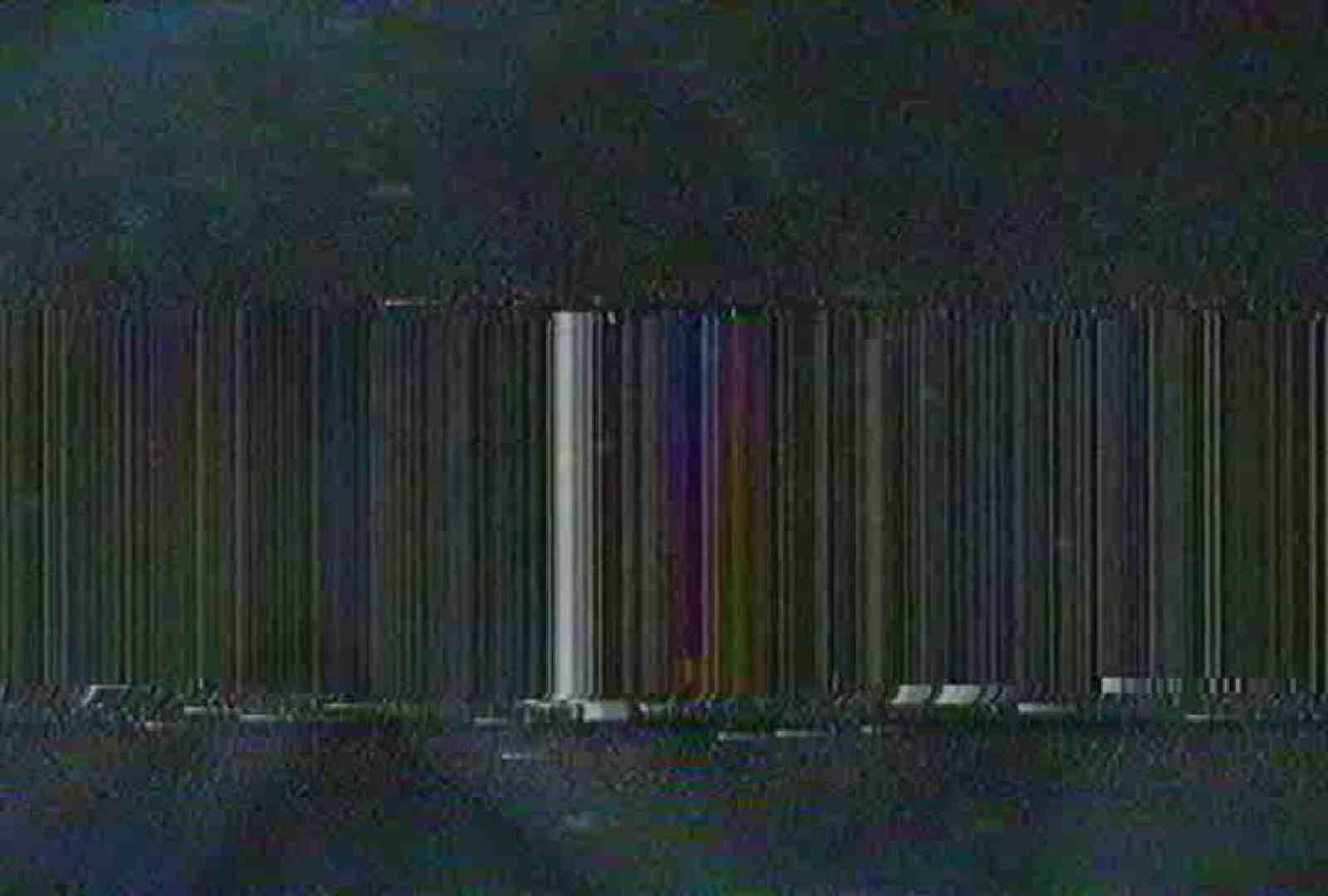 「充血監督」さんの深夜の運動会!! vol.063 セックス 濡れ場動画紹介 105枚 73