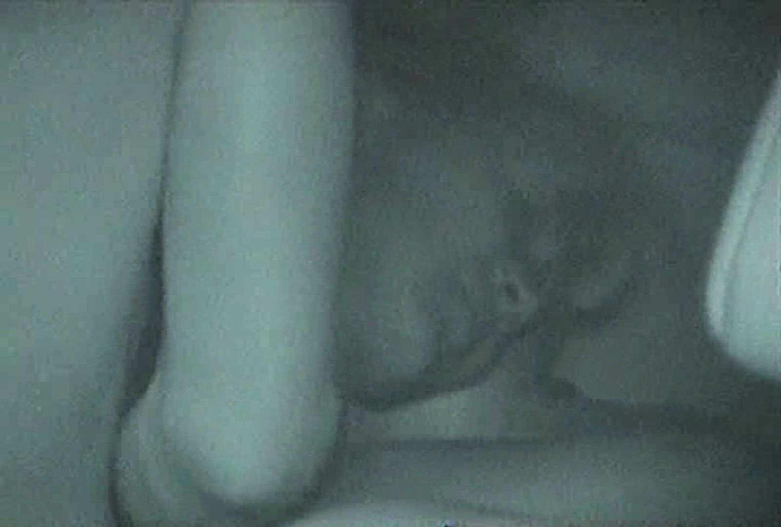 「充血監督」さんの深夜の運動会!! vol.063 セックス 濡れ場動画紹介 105枚 83