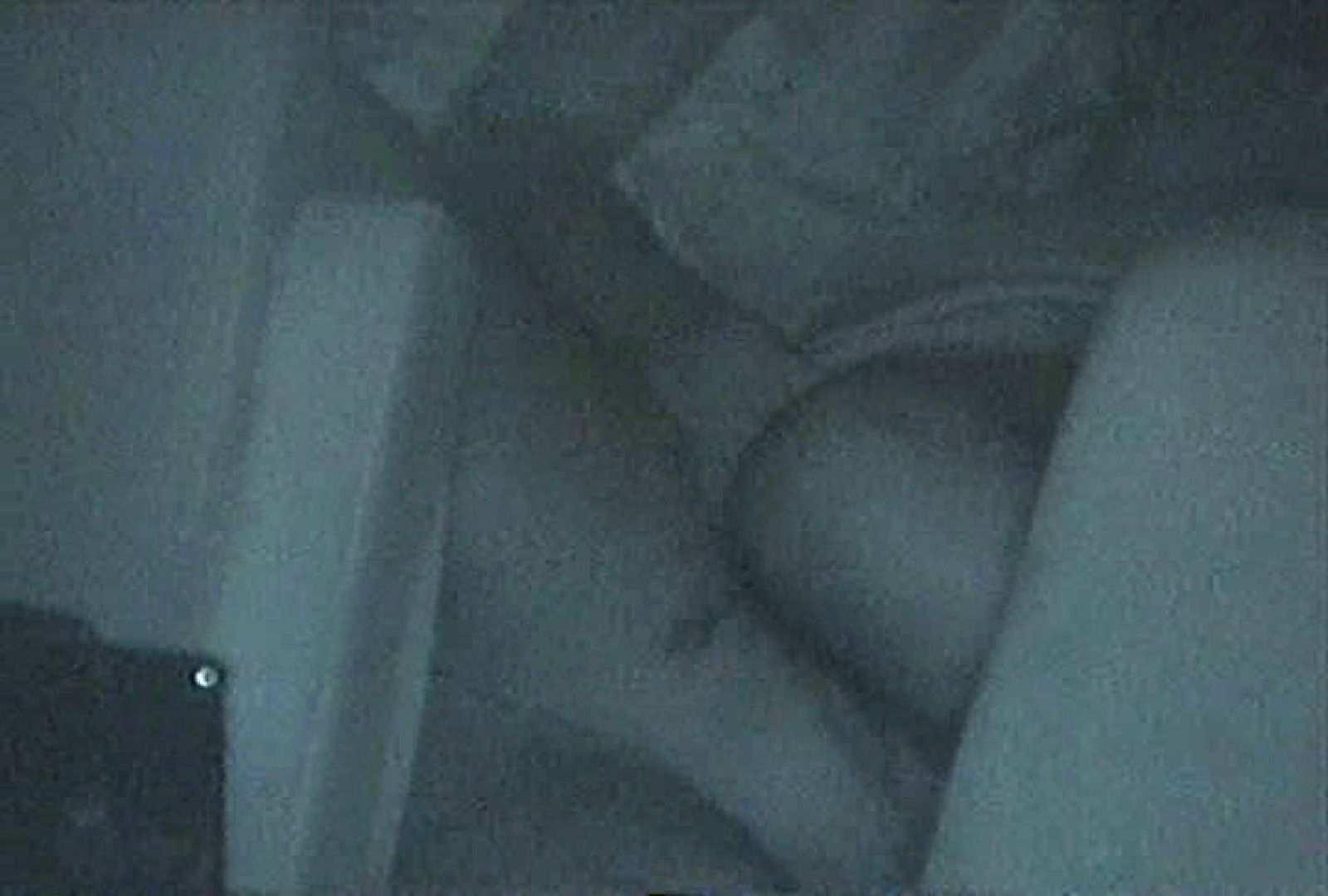 「充血監督」さんの深夜の運動会!! vol.064 セックス | 車で・・・  81枚 1