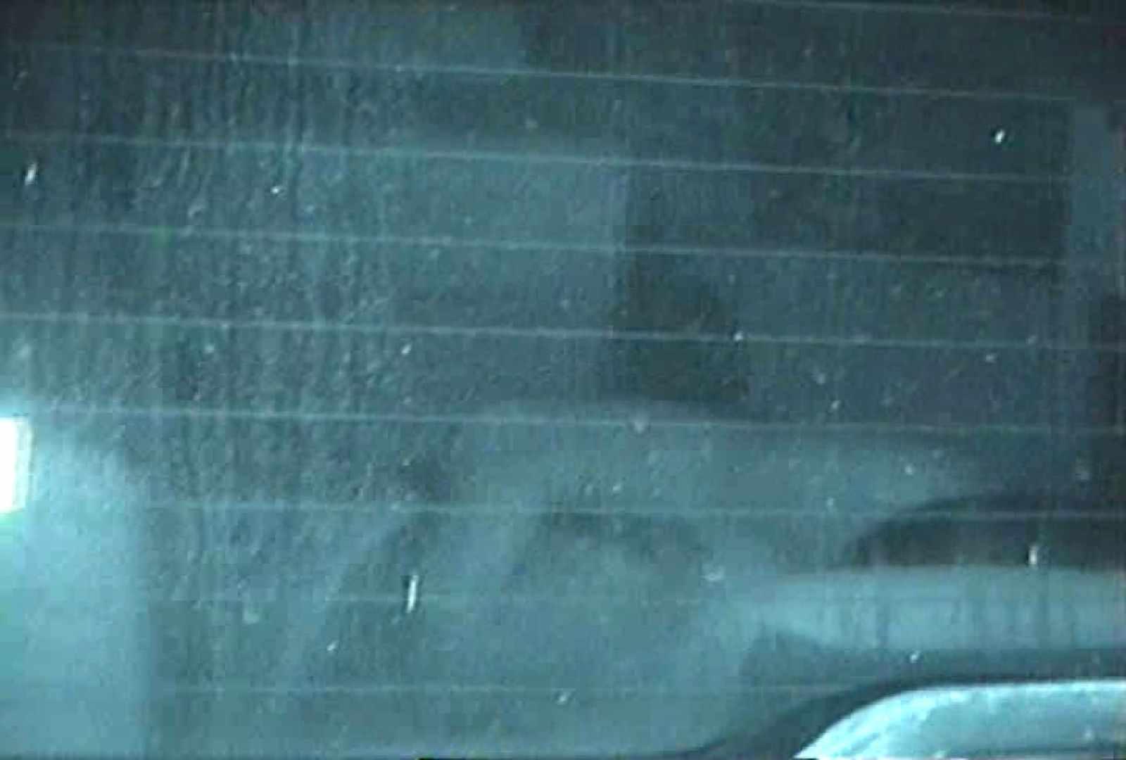 「充血監督」さんの深夜の運動会!! vol.064 ギャル達 おめこ無修正動画無料 81枚 8