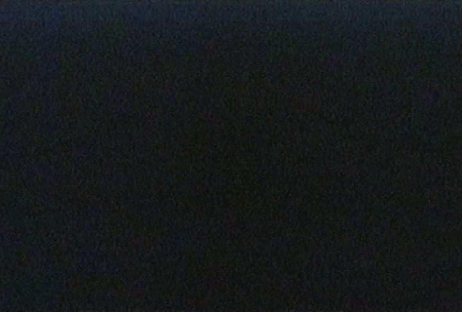 「充血監督」さんの深夜の運動会!! vol.064 盗撮編 セックス無修正動画無料 81枚 64