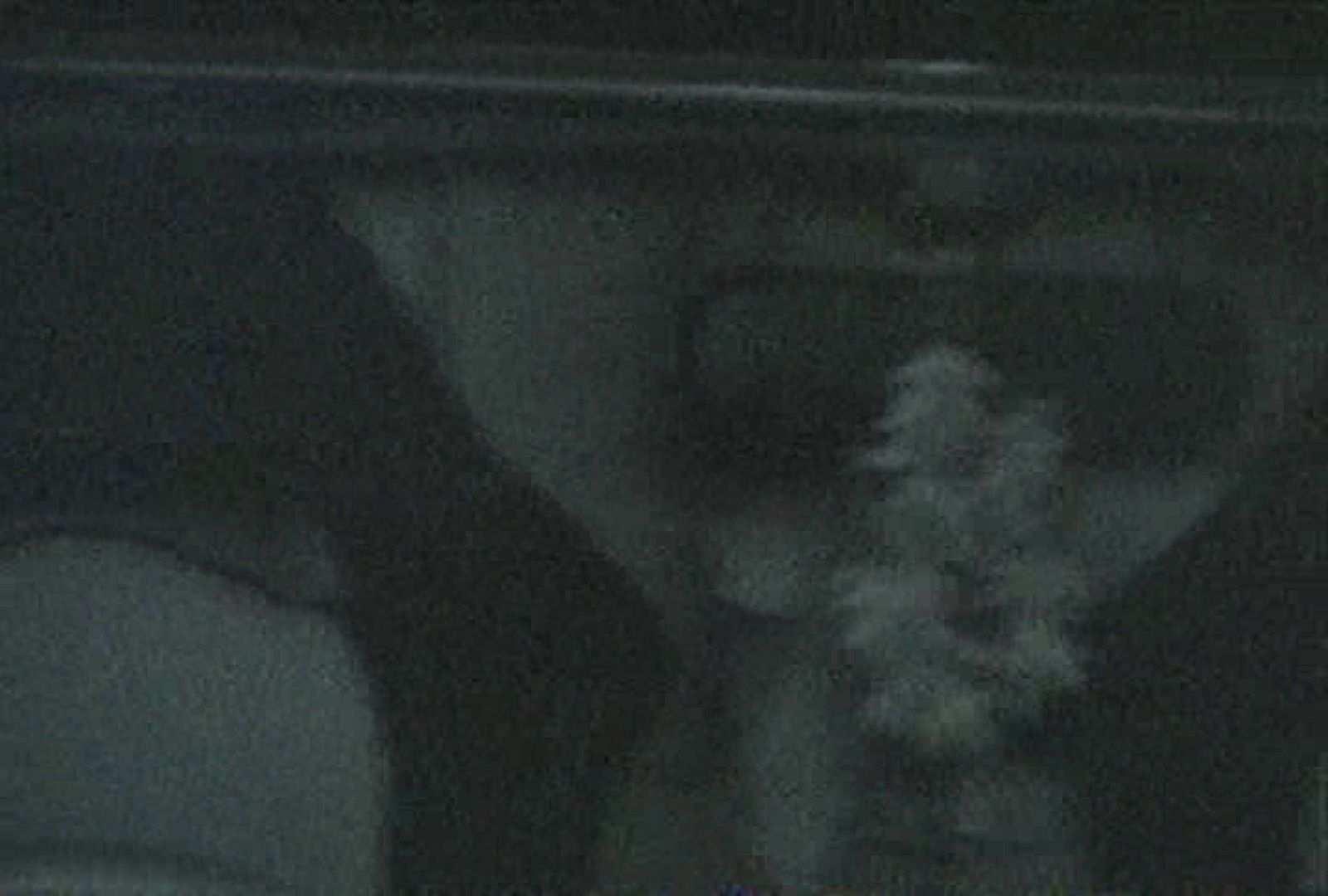 「充血監督」さんの深夜の運動会!! vol.065 お姉さんのSEX オメコ動画キャプチャ 102枚 7