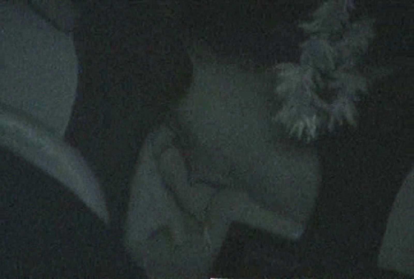 「充血監督」さんの深夜の運動会!! vol.065 セックス 戯れ無修正画像 102枚 8