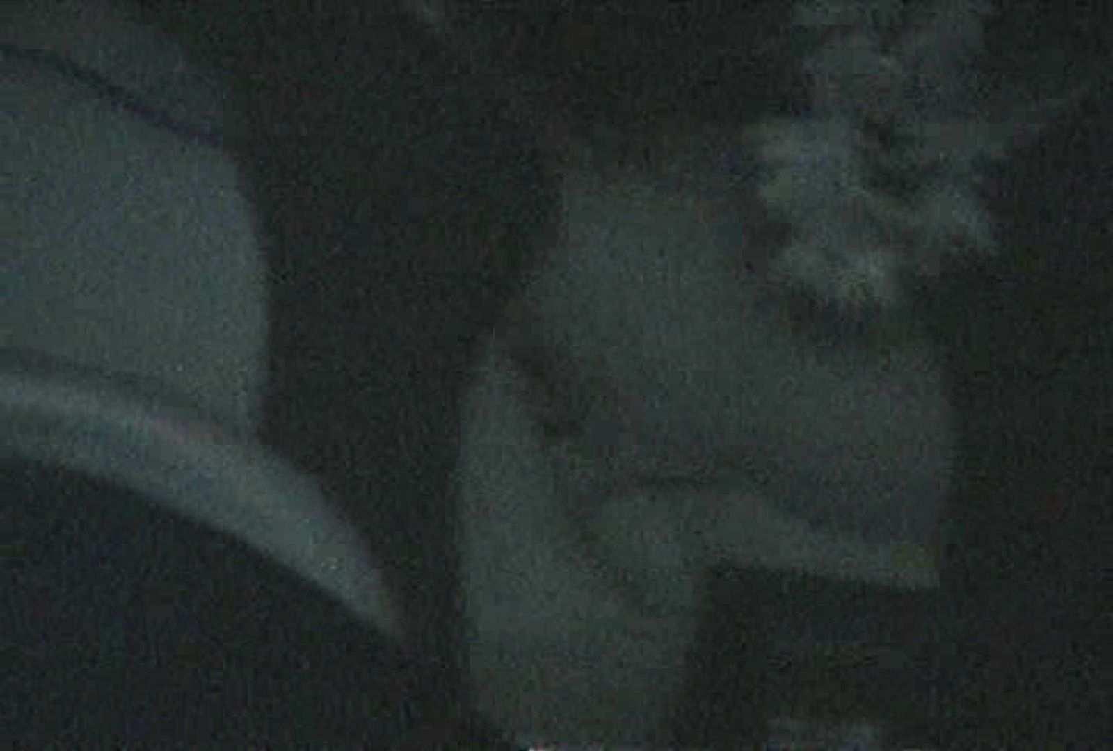 「充血監督」さんの深夜の運動会!! vol.065 熟女 エロ画像 102枚 9