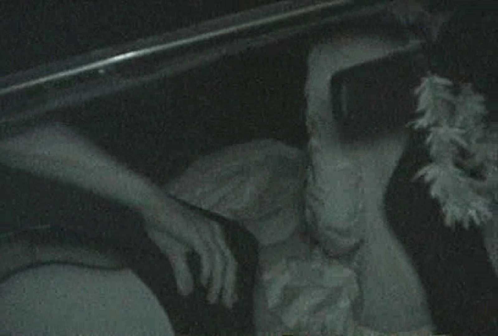 「充血監督」さんの深夜の運動会!! vol.065 お姉さんのSEX オメコ動画キャプチャ 102枚 22