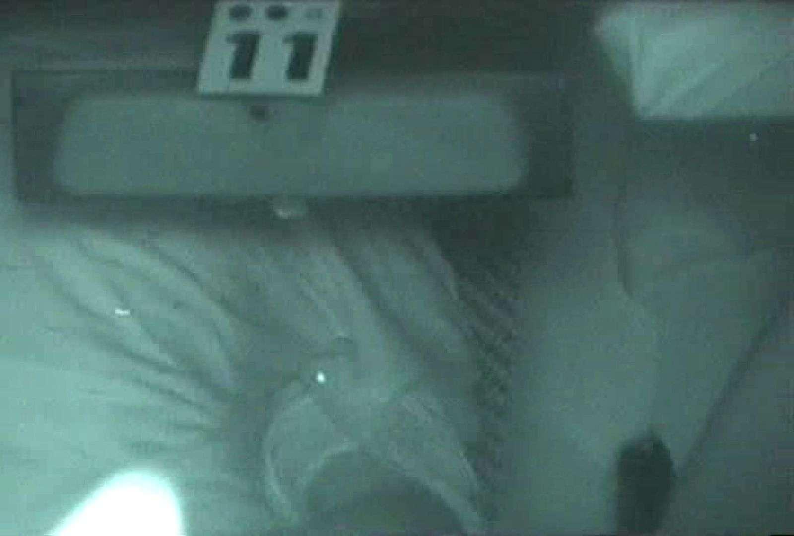 「充血監督」さんの深夜の運動会!! vol.065 お姉さんのSEX オメコ動画キャプチャ 102枚 62