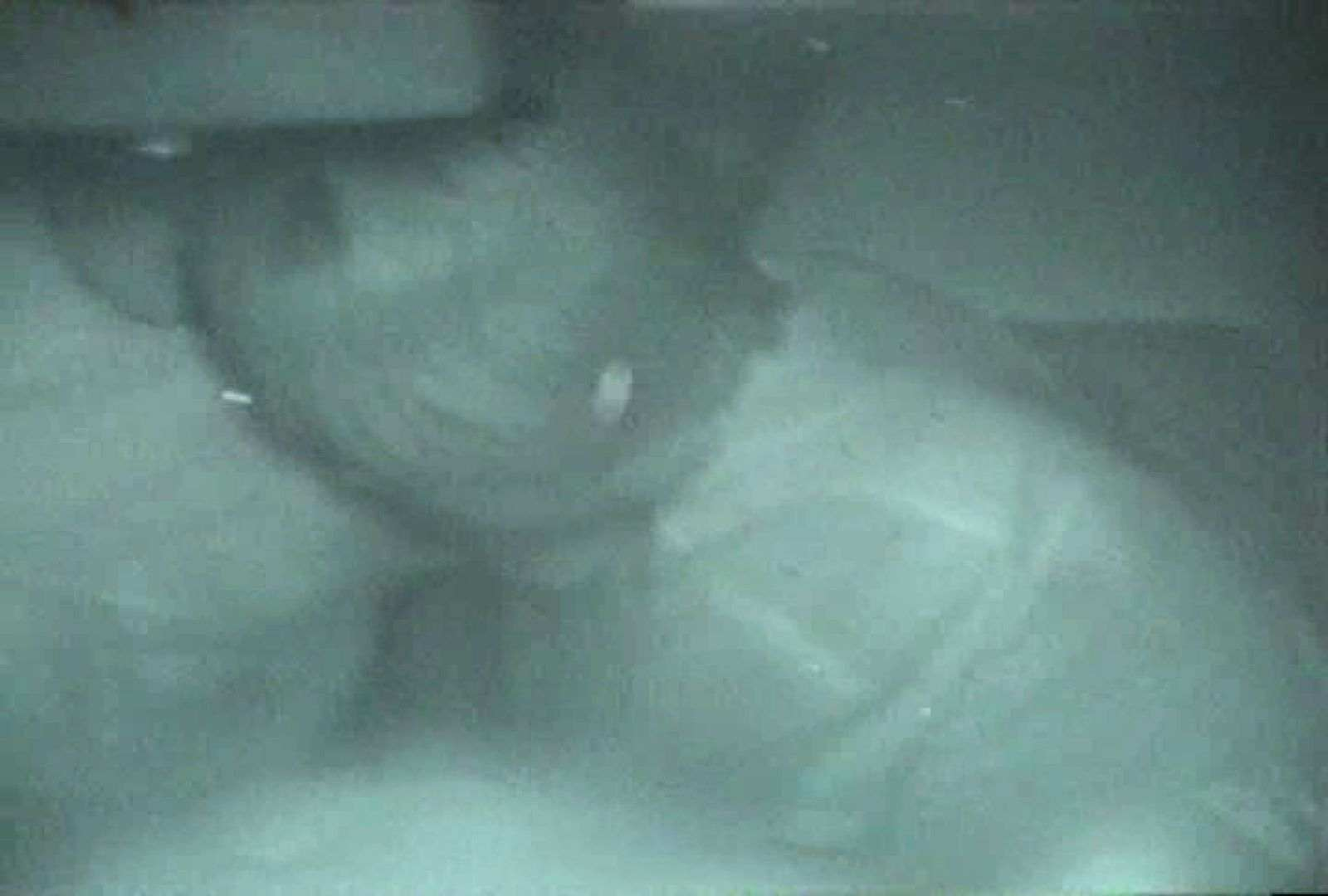 「充血監督」さんの深夜の運動会!! vol.065 お姉さんのSEX オメコ動画キャプチャ 102枚 72