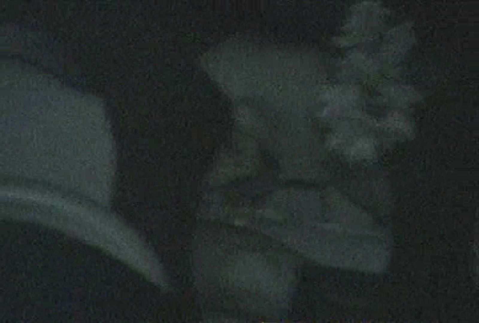「充血監督」さんの深夜の運動会!! vol.065 ギャル達 | カップルのsex  102枚 96