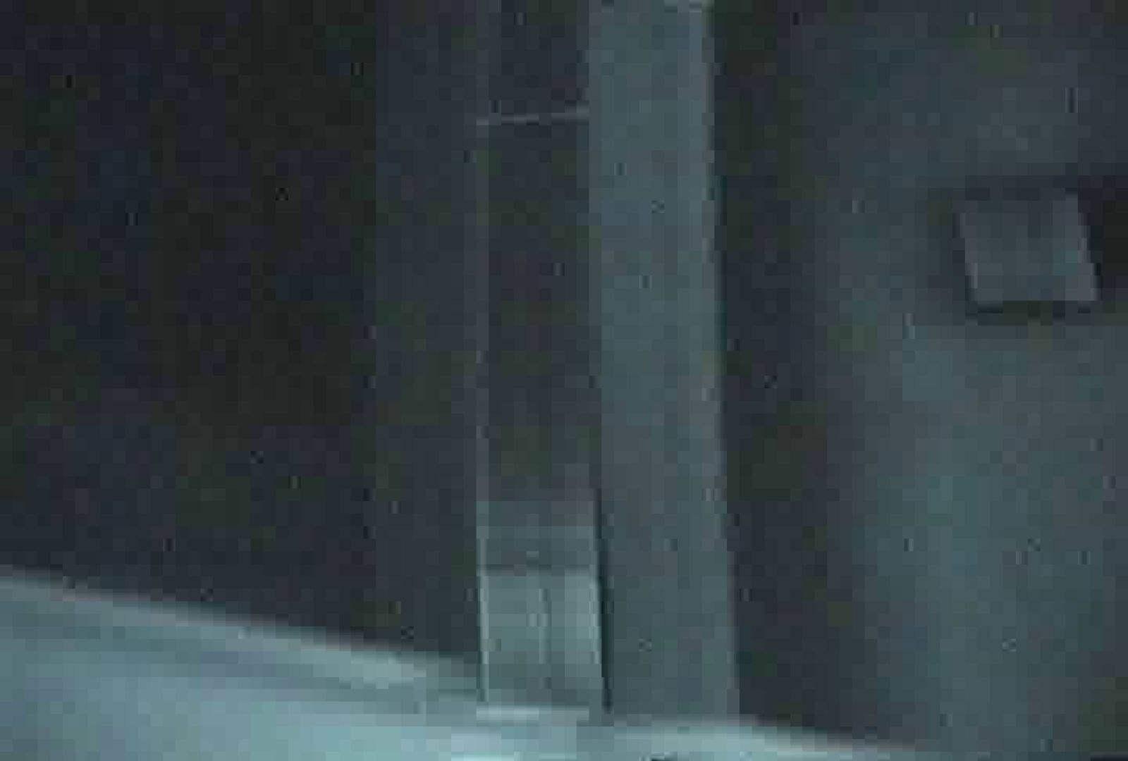 「充血監督」さんの深夜の運動会!! vol.066 ギャル達 SEX無修正画像 89枚 2