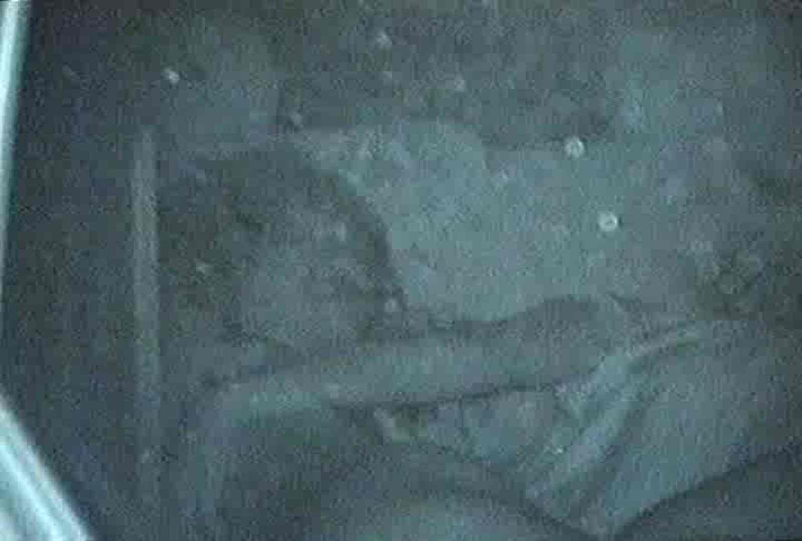 「充血監督」さんの深夜の運動会!! vol.066 お姉さんのSEX オメコ無修正動画無料 89枚 23