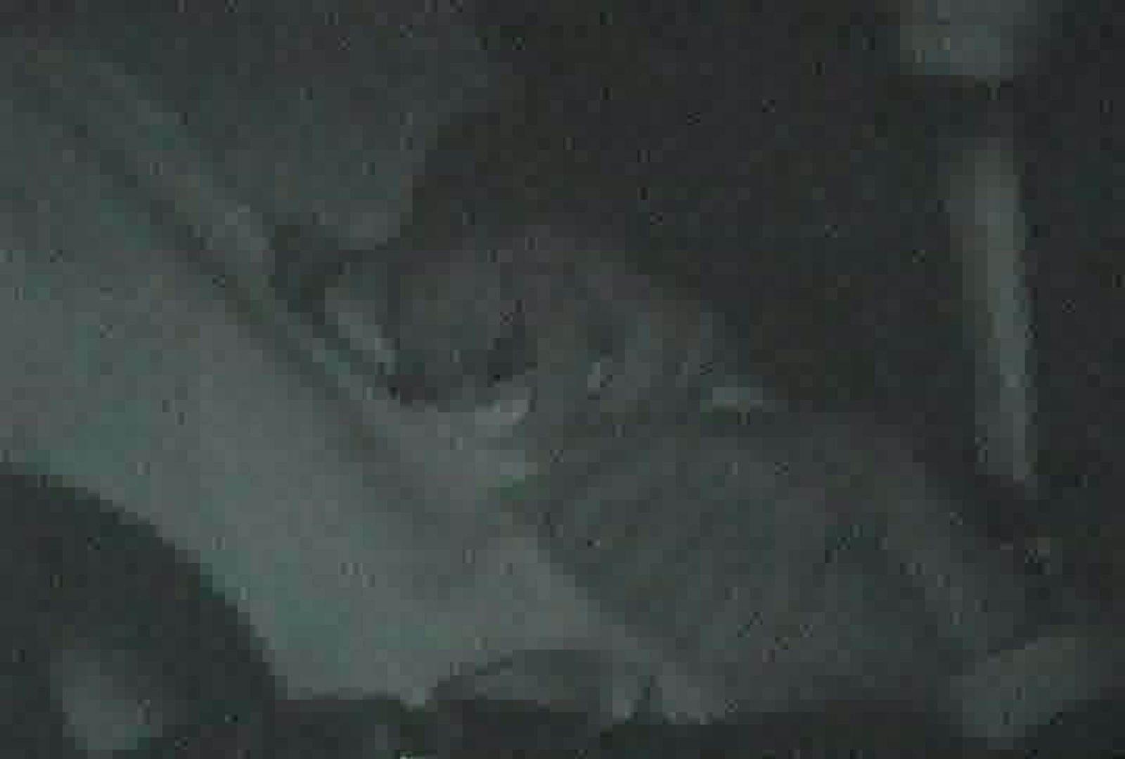 「充血監督」さんの深夜の運動会!! vol.066 お姉さんのSEX オメコ無修正動画無料 89枚 28