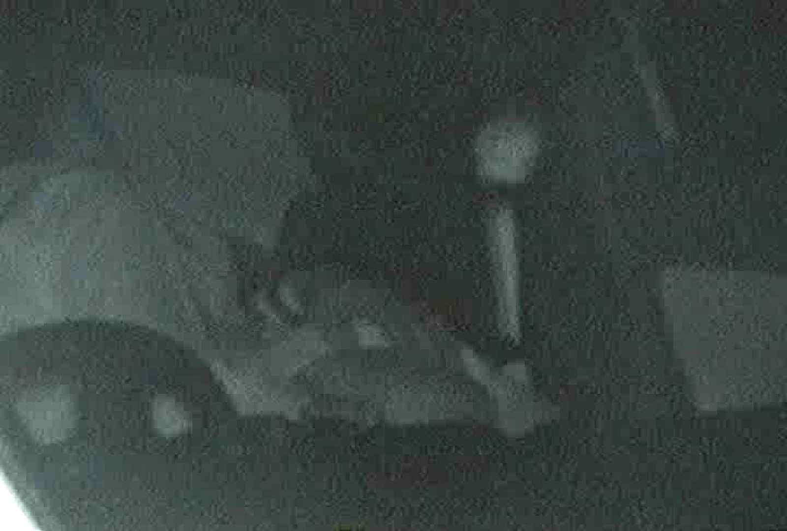 「充血監督」さんの深夜の運動会!! vol.066 カップルのsex エロ画像 89枚 29