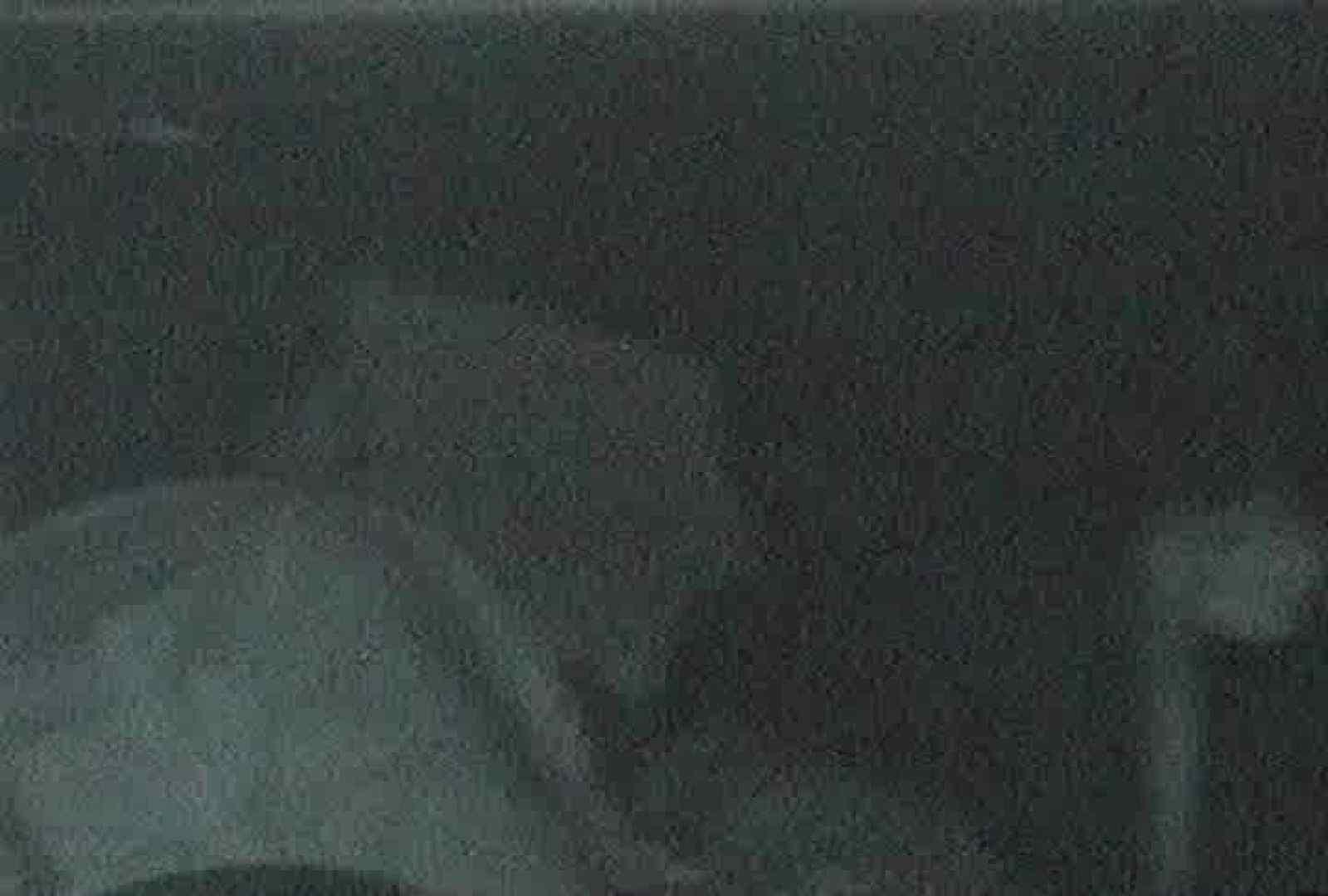「充血監督」さんの深夜の運動会!! vol.066 カップルのsex エロ画像 89枚 34