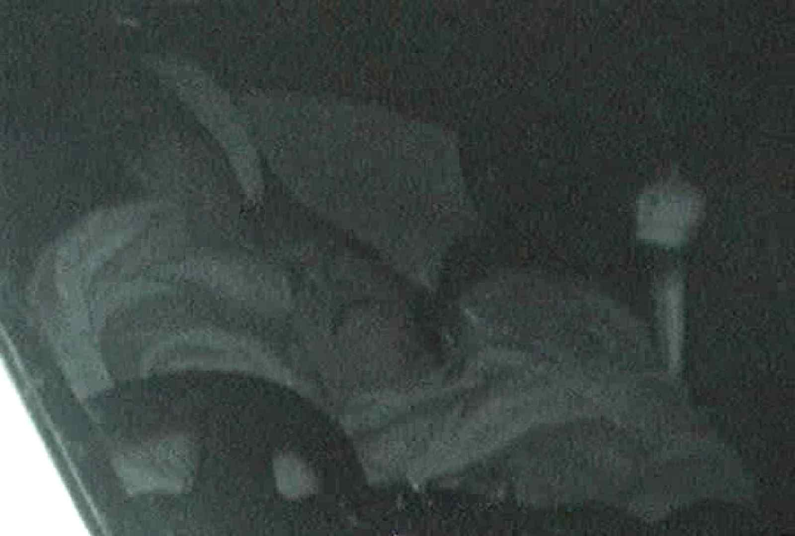 「充血監督」さんの深夜の運動会!! vol.066 お姉さんのSEX オメコ無修正動画無料 89枚 38