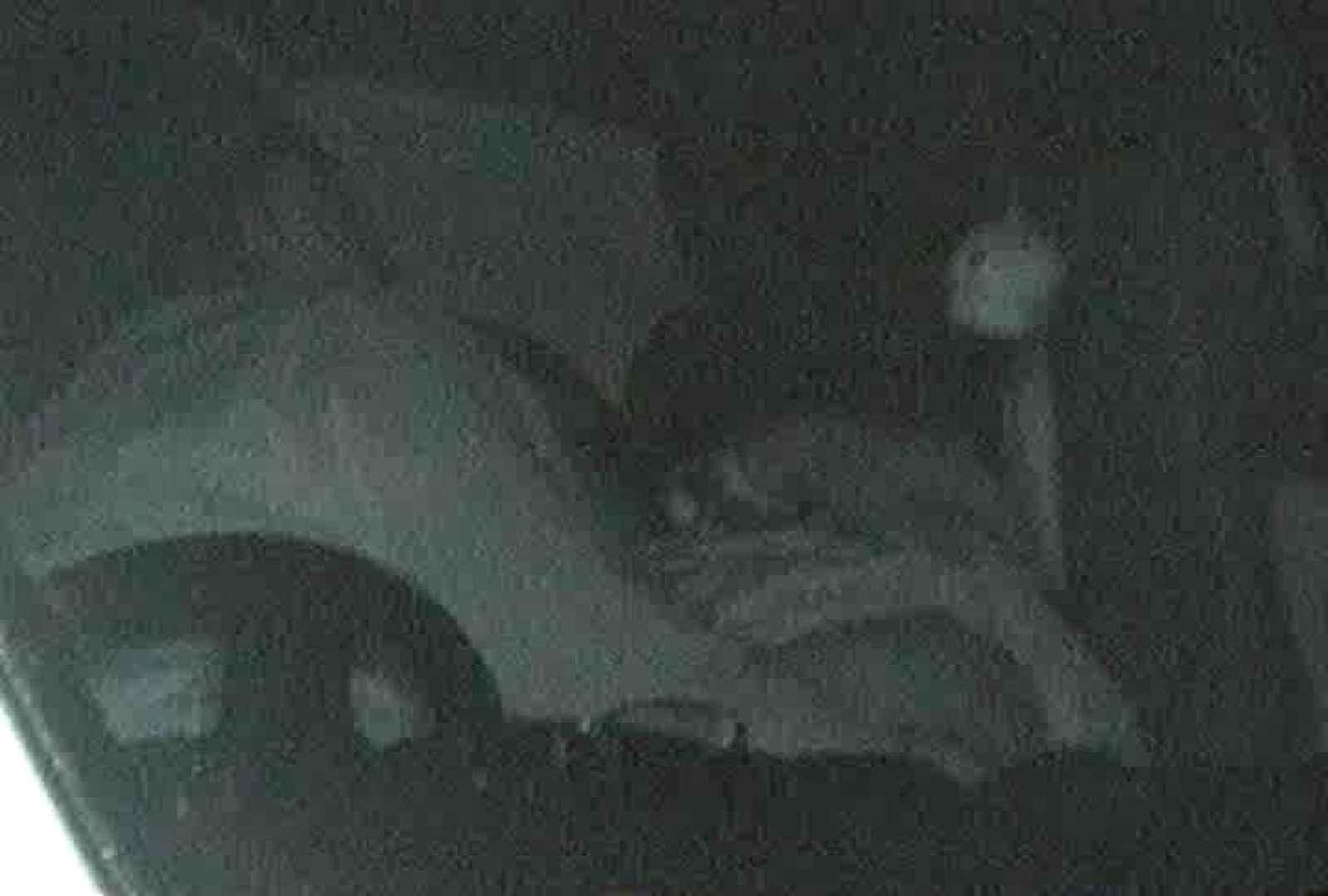 「充血監督」さんの深夜の運動会!! vol.066 カップルのsex エロ画像 89枚 39