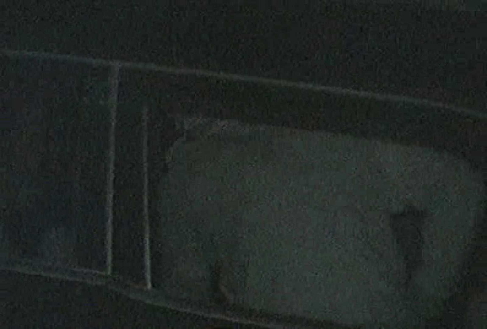 「充血監督」さんの深夜の運動会!! vol.066 ギャル達 SEX無修正画像 89枚 47