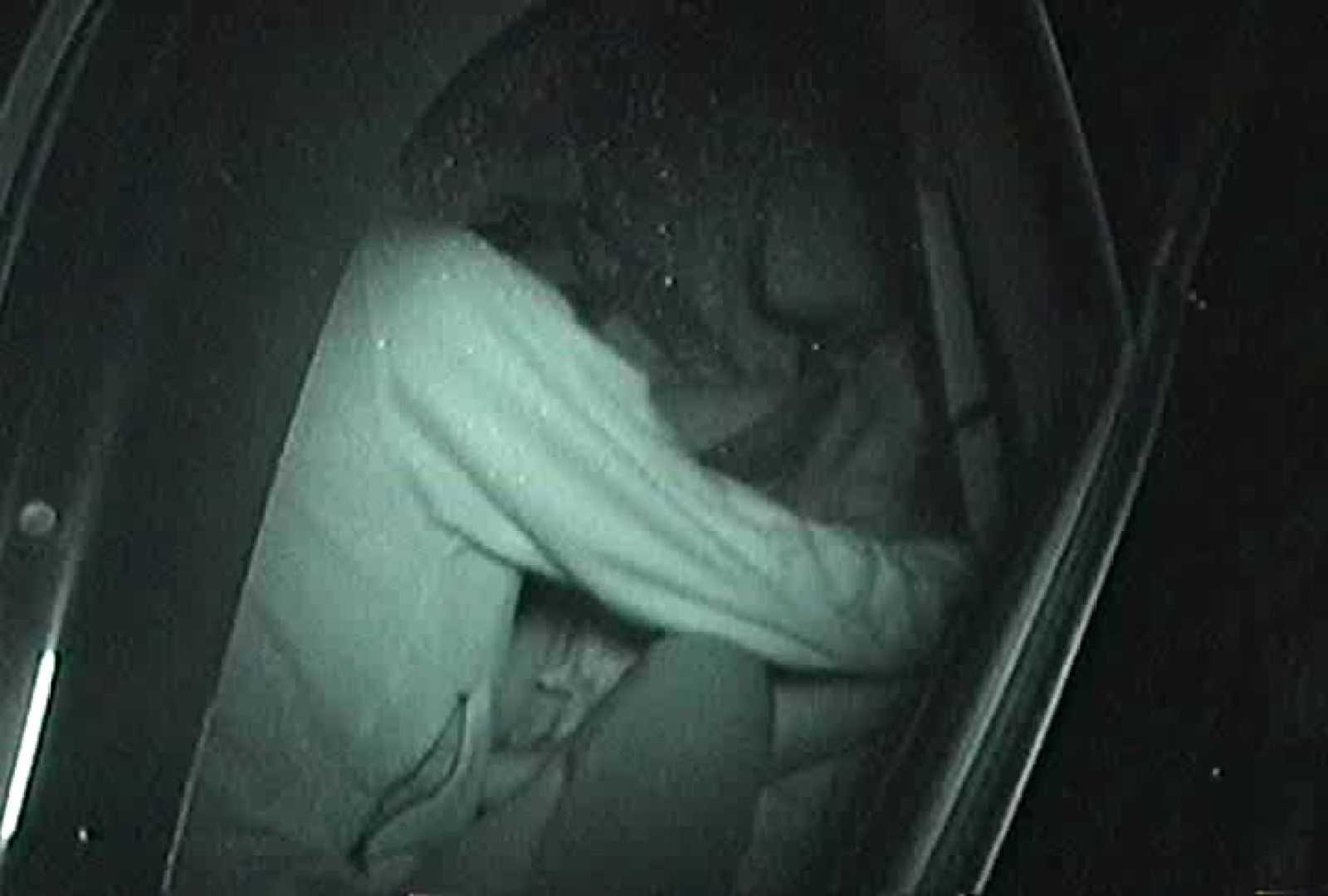 「充血監督」さんの深夜の運動会!! vol.066 カップルのsex エロ画像 89枚 64